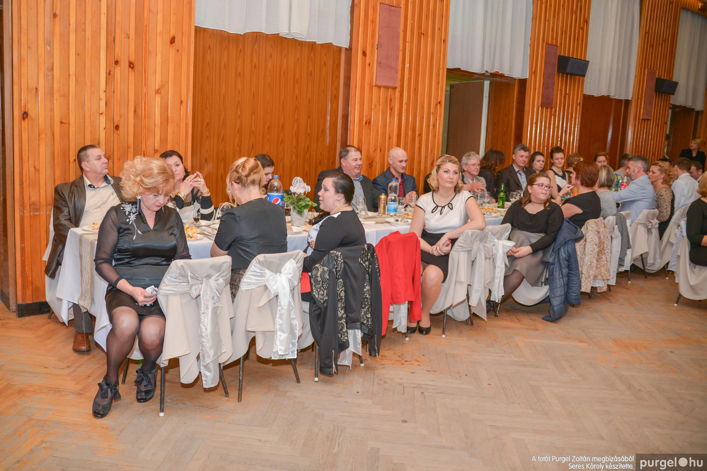 2017.03.11. 046 Kurca-parti Óvoda jótékonysági bál - Fotók:SERES KÁROLY© DSC_8461.jpg