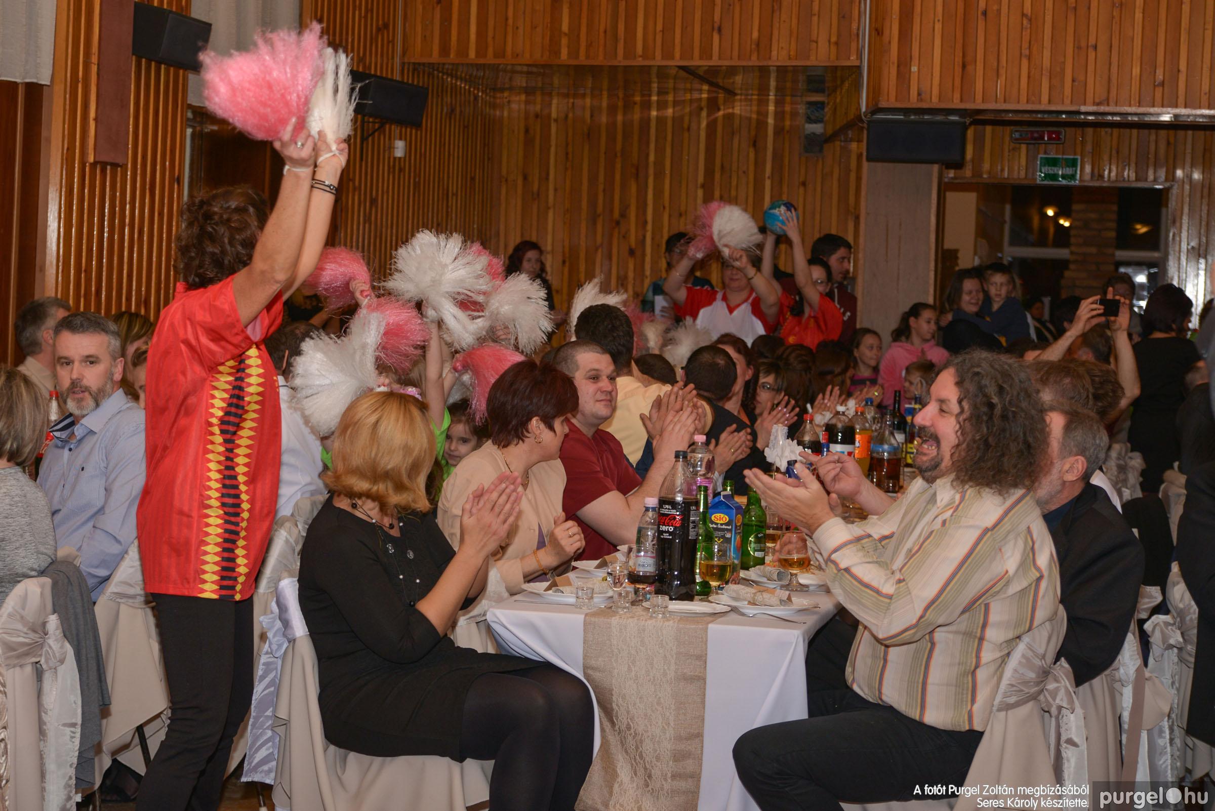 2017.03.11. 038 Kurca-parti Óvoda jótékonysági bál - Fotók:SERES KÁROLY© DSC_8439.jpg