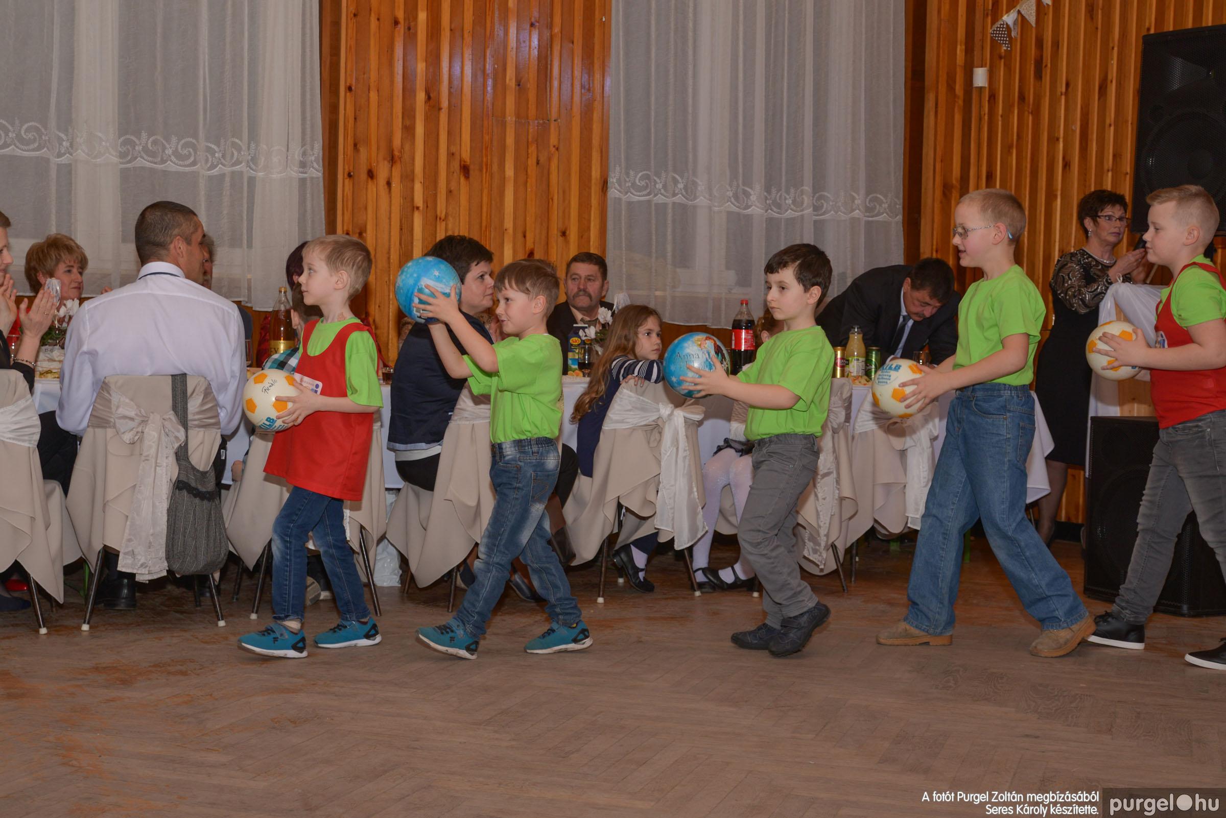 2017.03.11. 036 Kurca-parti Óvoda jótékonysági bál - Fotók:SERES KÁROLY© DSC_8437.jpg