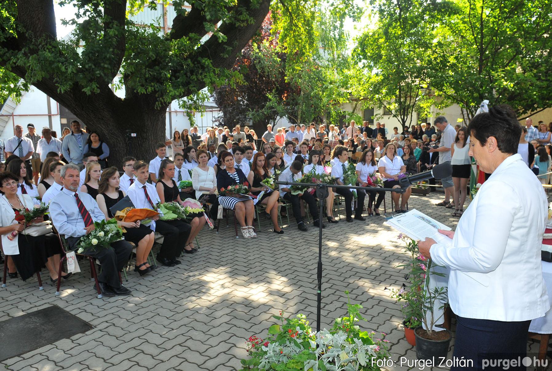 2017.06.17. 122 Forray Máté Általános Iskola ballagás 2017. - Fotó:PURGEL ZOLTÁN© D3K_2410q.jpg