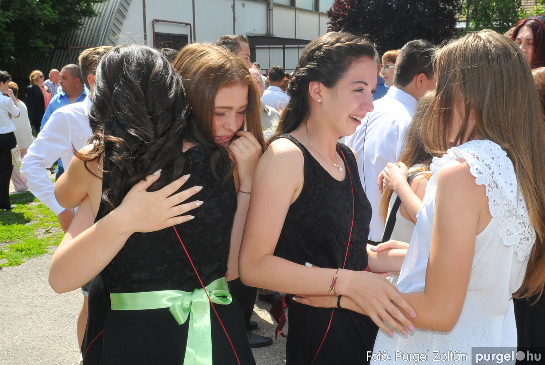 2017.06.17. 226 Forray Máté Általános Iskola ballagás 2017. - Fotó:PURGEL ZOLTÁN© D3K_2572q.jpg