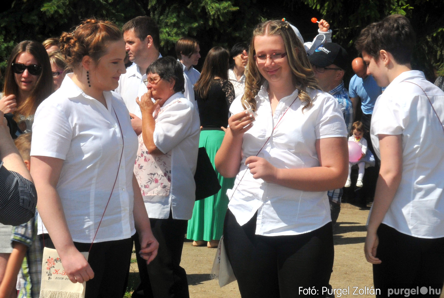 2017.06.17. 219 Forray Máté Általános Iskola ballagás 2017. - Fotó:PURGEL ZOLTÁN© D3K_2563q.jpg