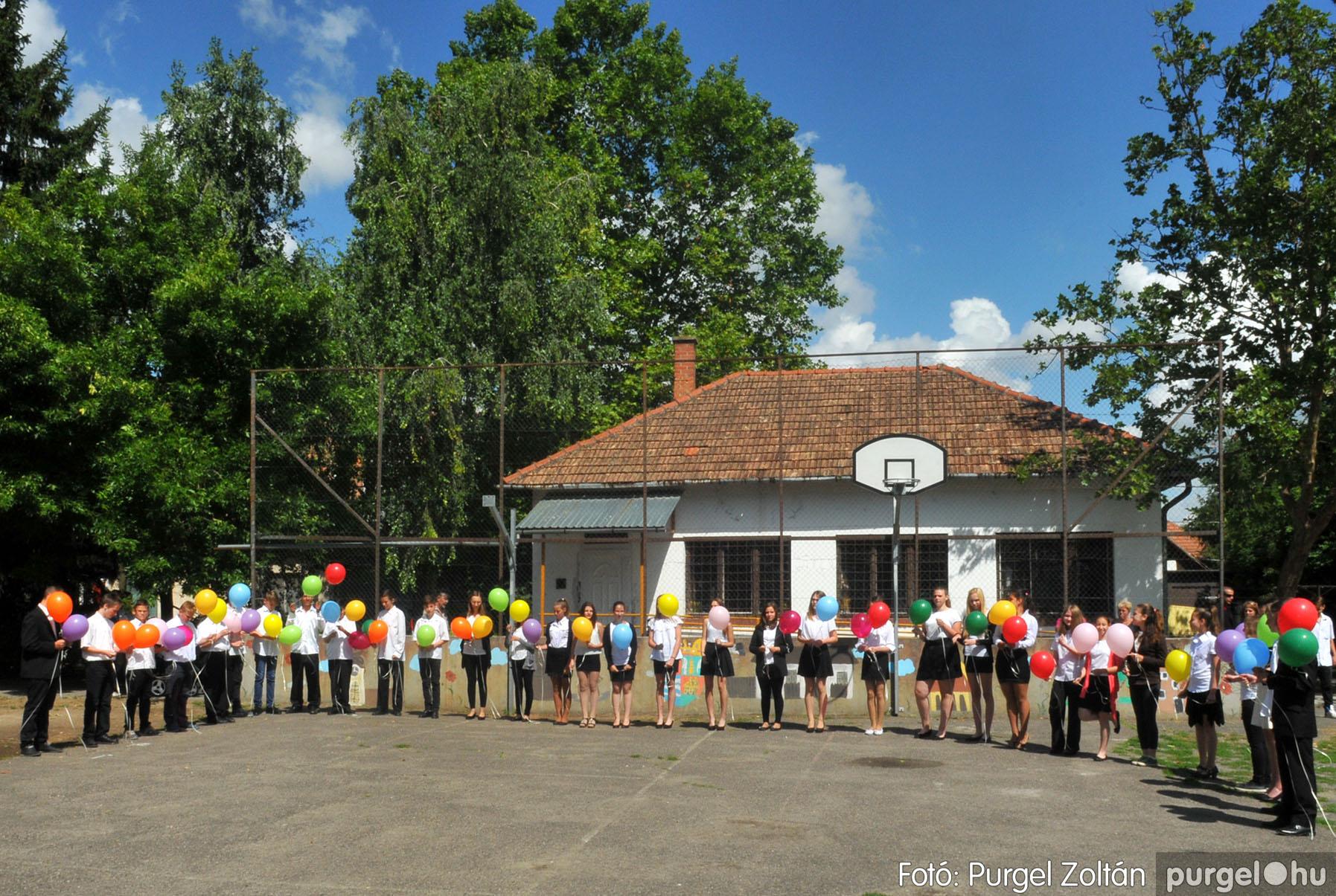 2017.06.17. 194 Forray Máté Általános Iskola ballagás 2017. - Fotó:PURGEL ZOLTÁN© D3K_2532q.jpg