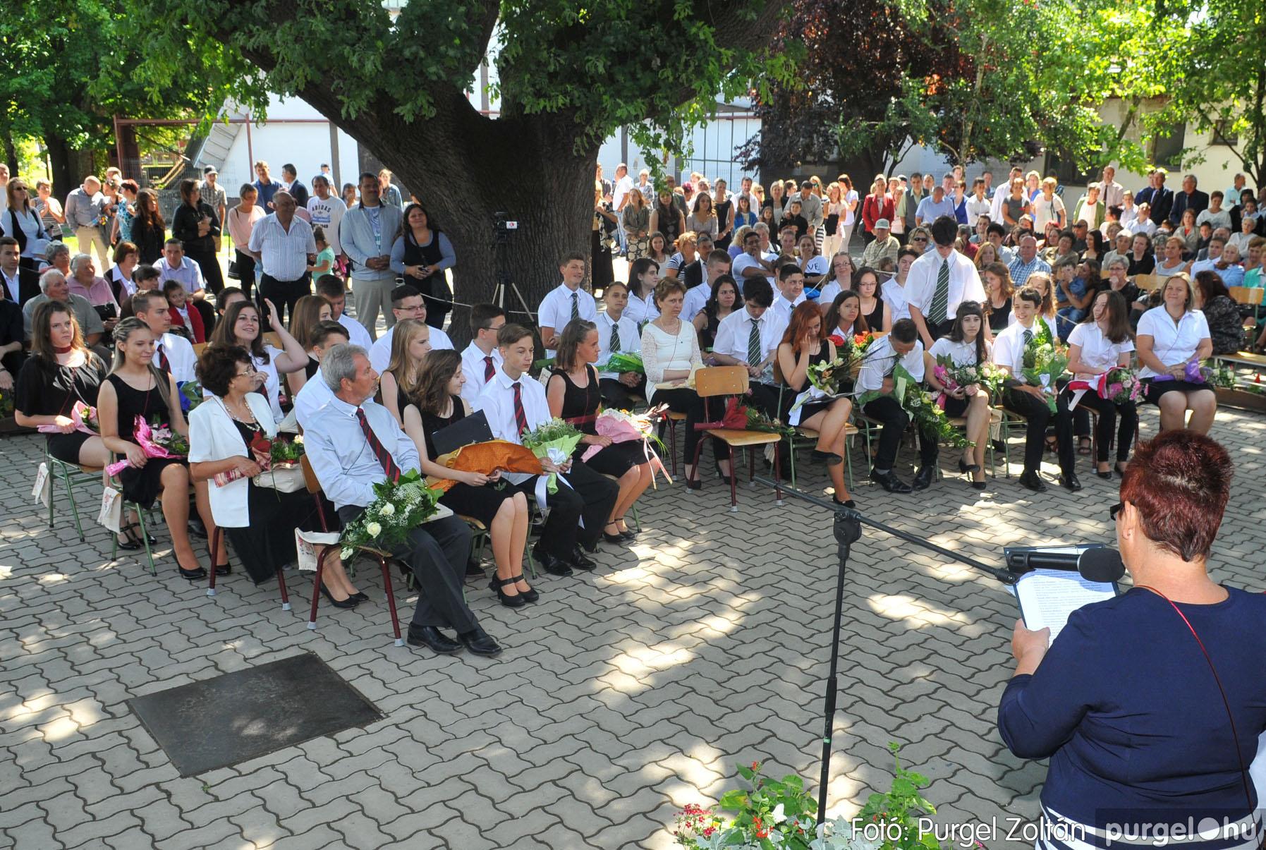2017.06.17. 155 Forray Máté Általános Iskola ballagás 2017. - Fotó:PURGEL ZOLTÁN© D3K_2472q.jpg