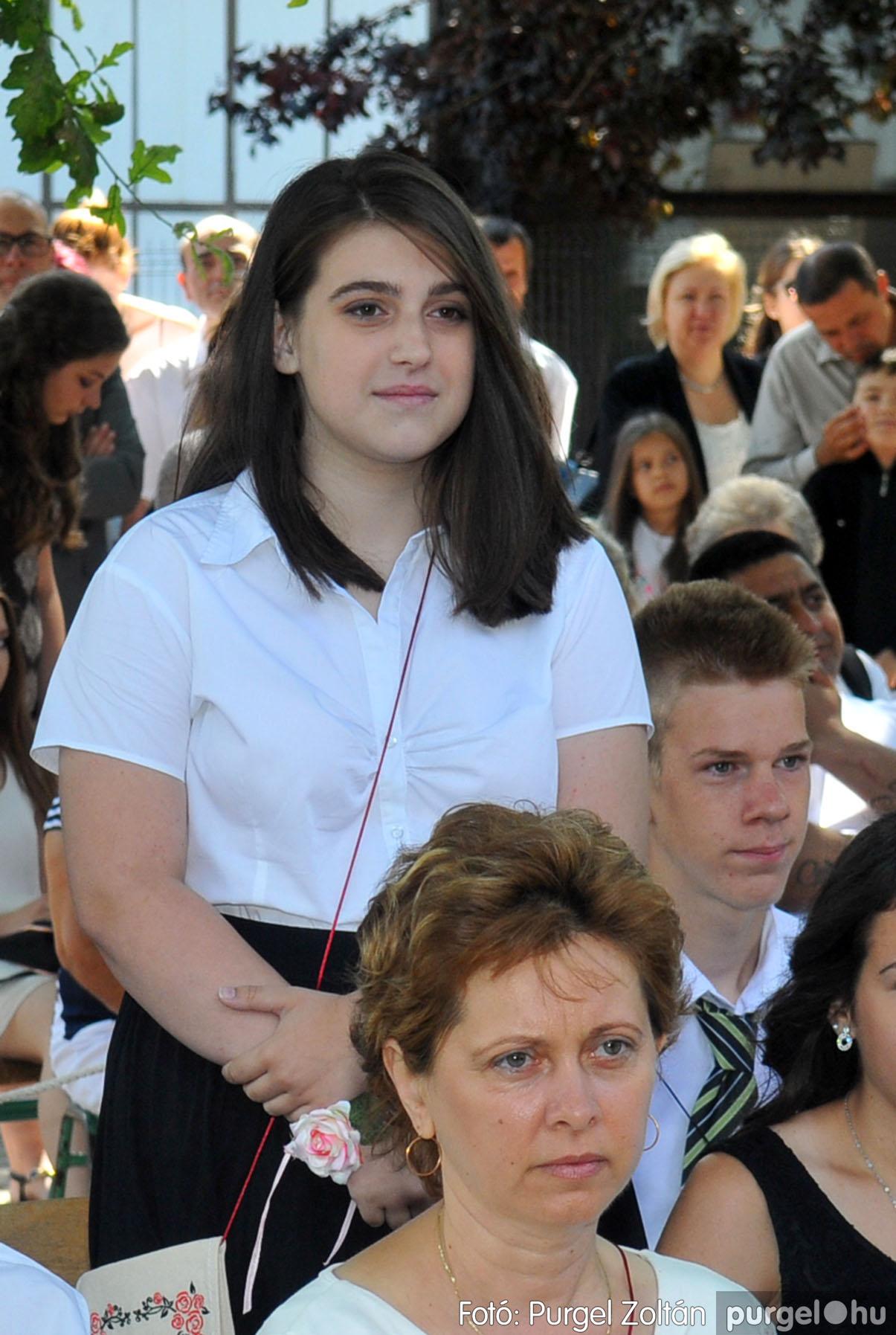 2017.06.17. 150 Forray Máté Általános Iskola ballagás 2017. - Fotó:PURGEL ZOLTÁN© D3K_2459q.jpg