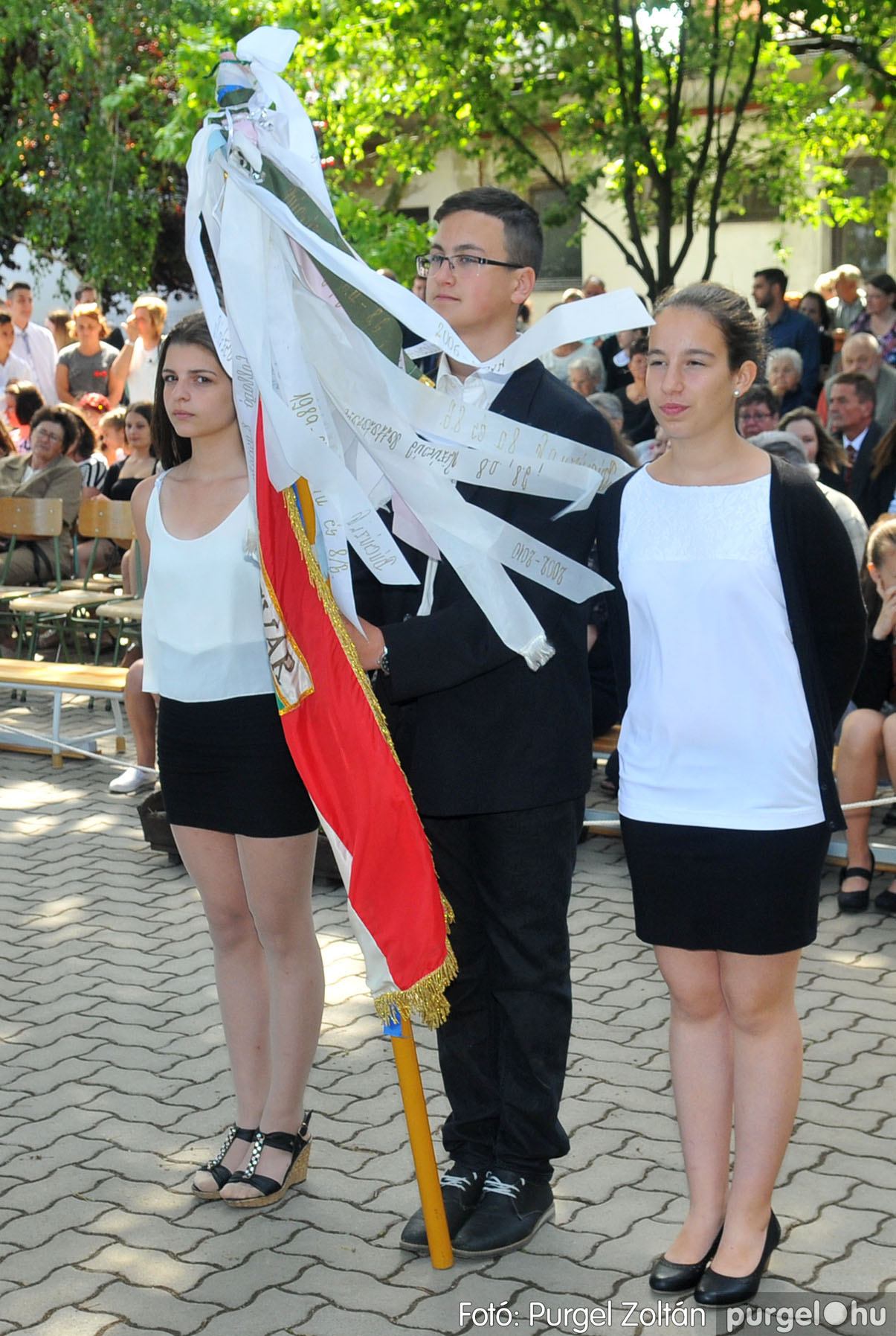 2017.06.17. 123 Forray Máté Általános Iskola ballagás 2017. - Fotó:PURGEL ZOLTÁN© D3K_2412q.jpg