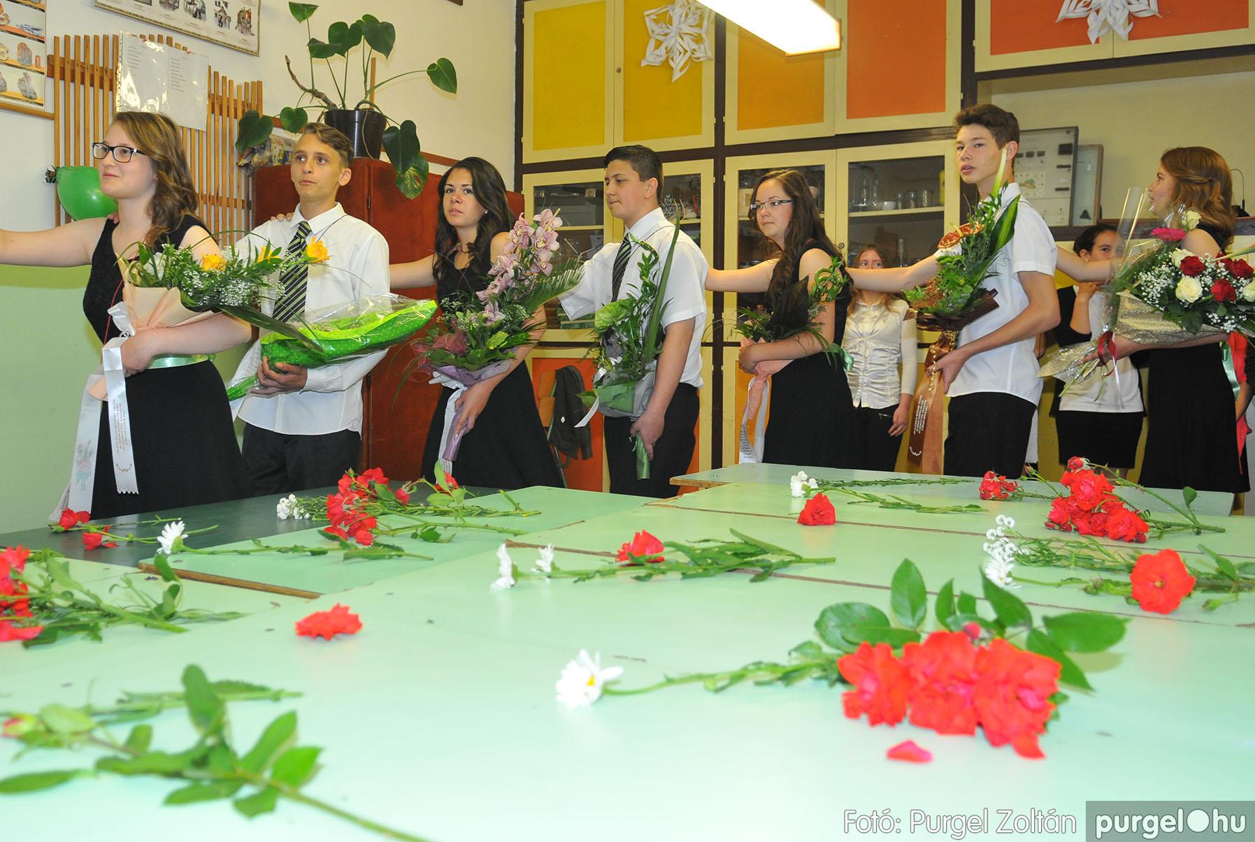 2017.06.17. 089 Forray Máté Általános Iskola ballagás 2017. - Fotó:PURGEL ZOLTÁN© D3K_2349q.jpg