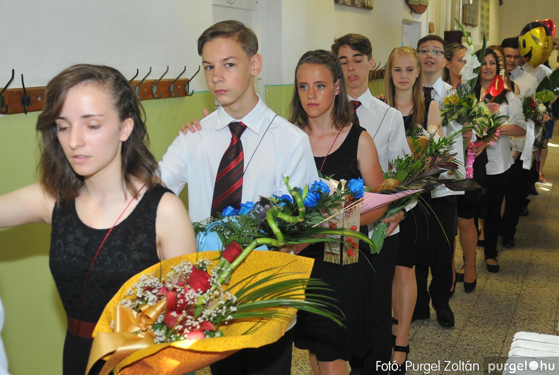 2017.06.17. 075 Forray Máté Általános Iskola ballagás 2017. - Fotó:PURGEL ZOLTÁN© D3K_2327q.jpg