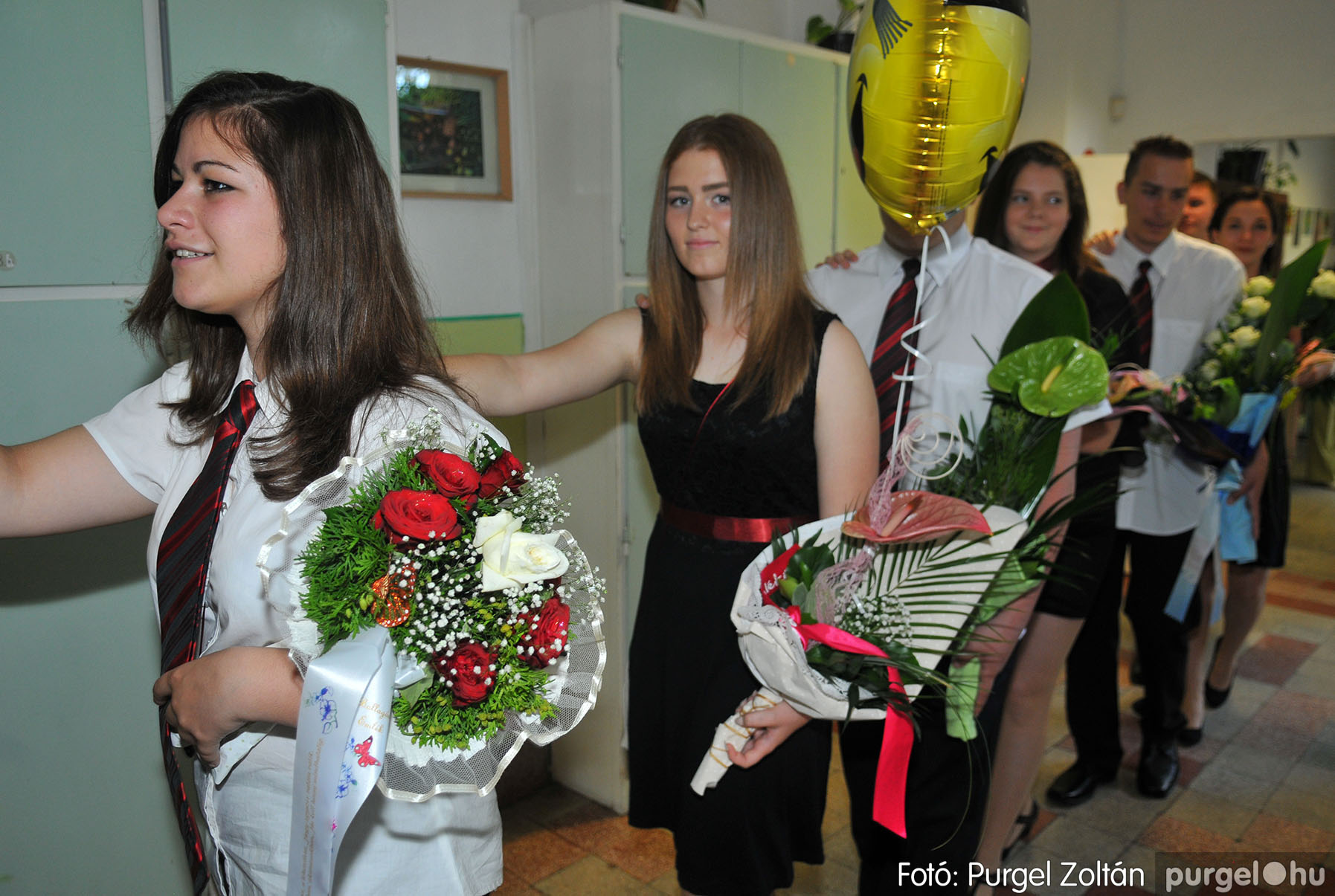 2017.06.17. 061 Forray Máté Általános Iskola ballagás 2017. - Fotó:PURGEL ZOLTÁN© D3K_2311q.jpg
