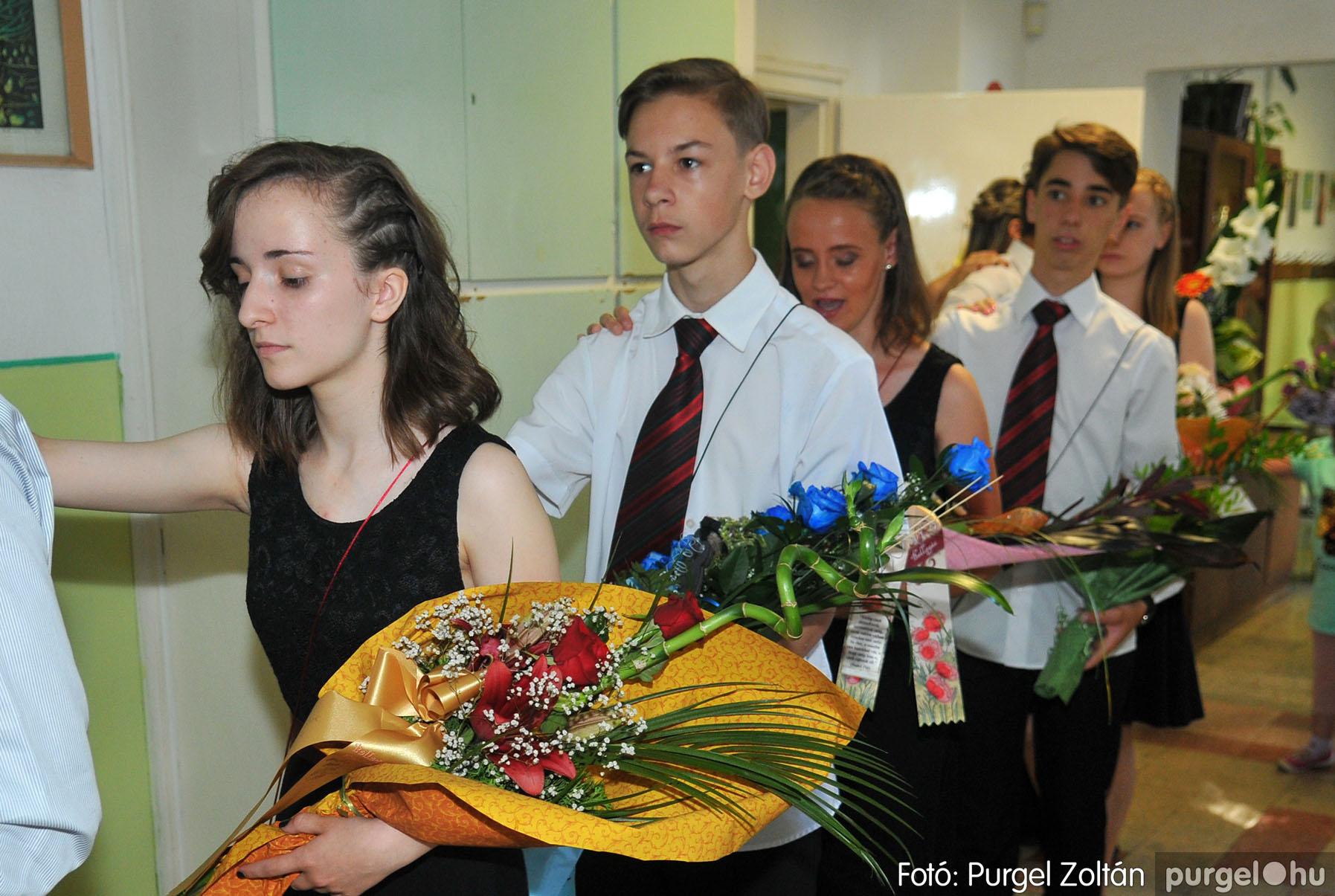 2017.06.17. 057 Forray Máté Általános Iskola ballagás 2017. - Fotó:PURGEL ZOLTÁN© D3K_2306q.jpg