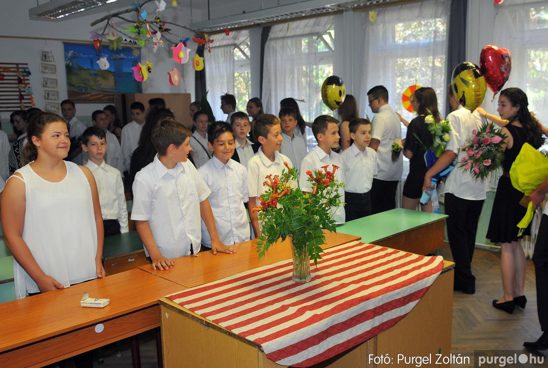 2017.06.17. 055 Forray Máté Általános Iskola ballagás 2017. - Fotó:PURGEL ZOLTÁN© D3K_2300q.jpg