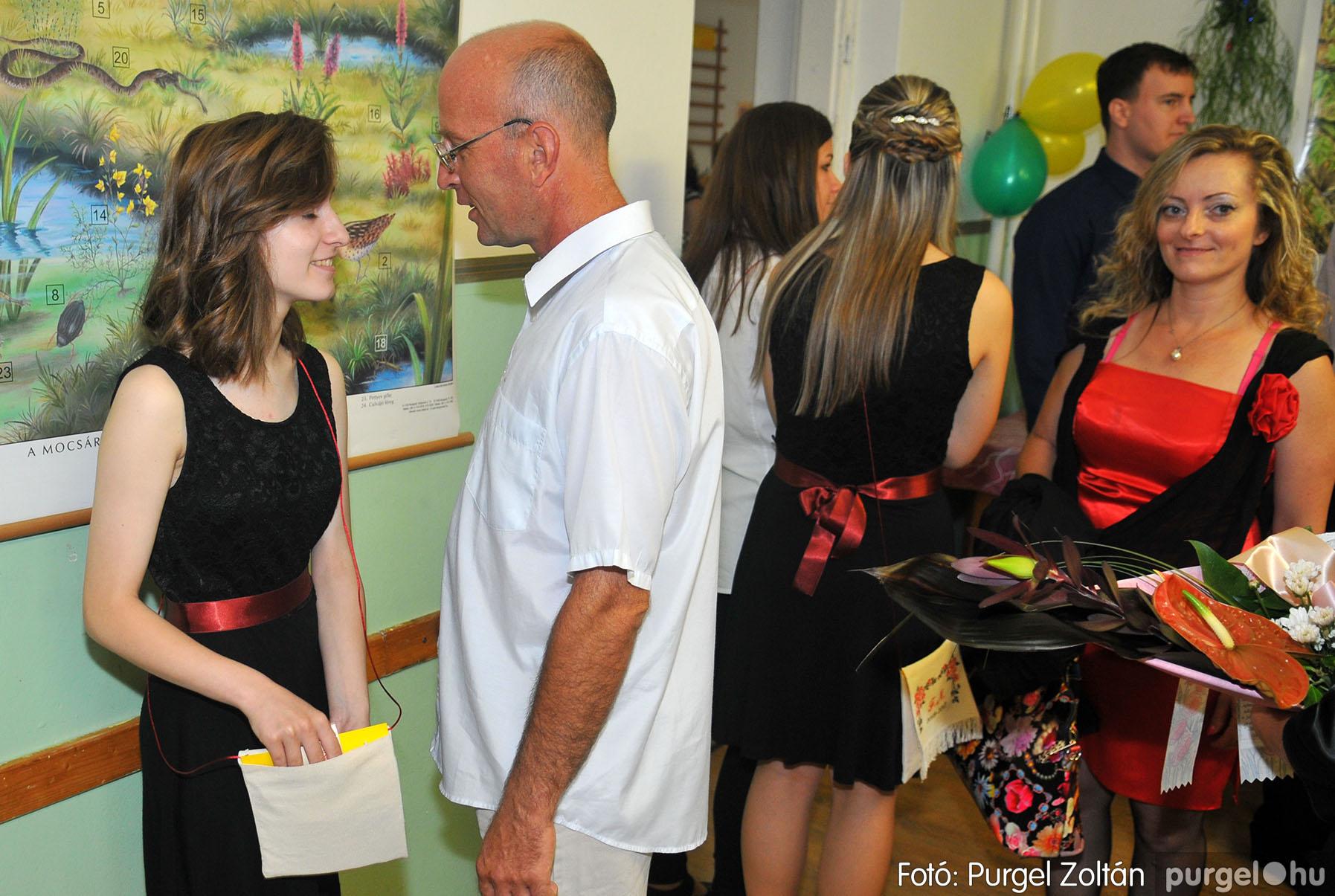 2017.06.17. 025 Forray Máté Általános Iskola ballagás 2017. - Fotó:PURGEL ZOLTÁN© D3K_2257q.jpg