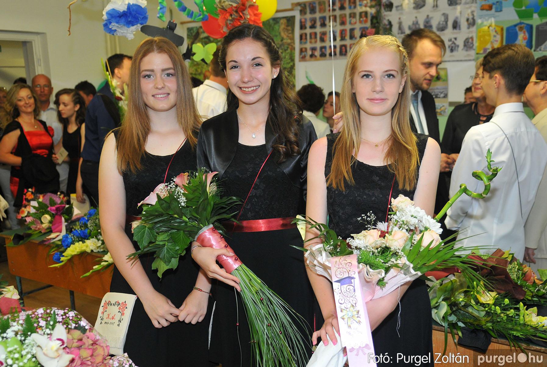 2017.06.17. 024 Forray Máté Általános Iskola ballagás 2017. - Fotó:PURGEL ZOLTÁN© D3K_2256q.jpg