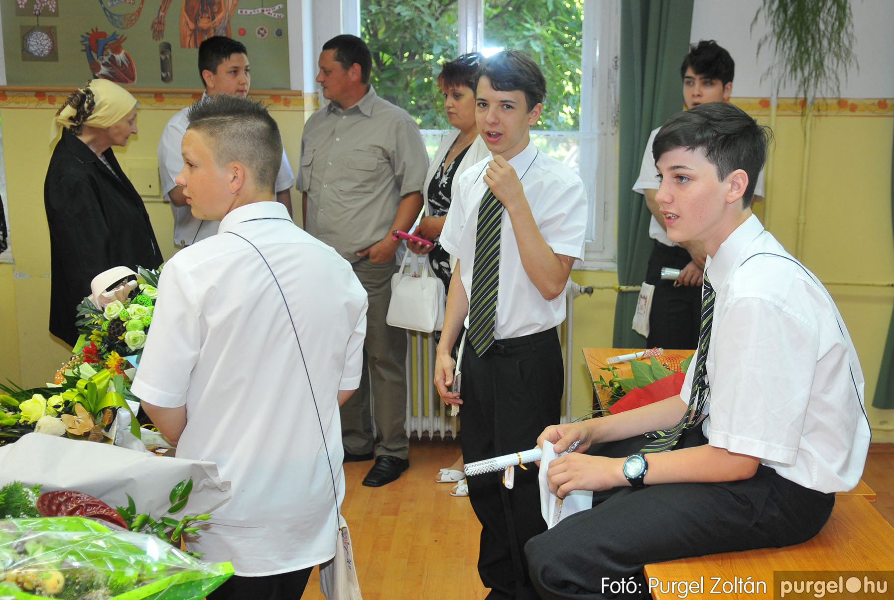 2017.06.17. 007 Forray Máté Általános Iskola ballagás 2017. - Fotó:PURGEL ZOLTÁN© D3K_2223q.jpg