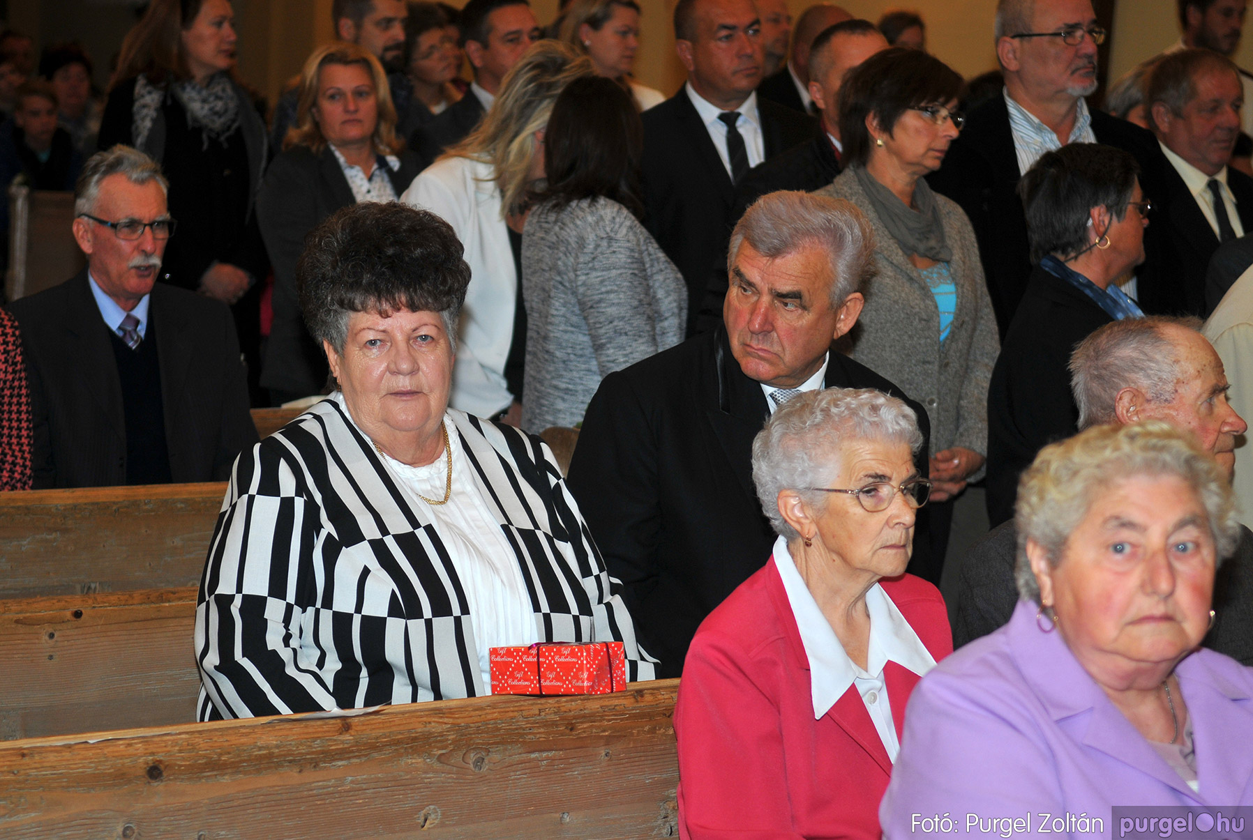 2017.09.24. 037 Kisboldogasszony Templom házassági évfordulók - Fotó:PURGEL ZOLTÁN© D3K_4371q.jpg