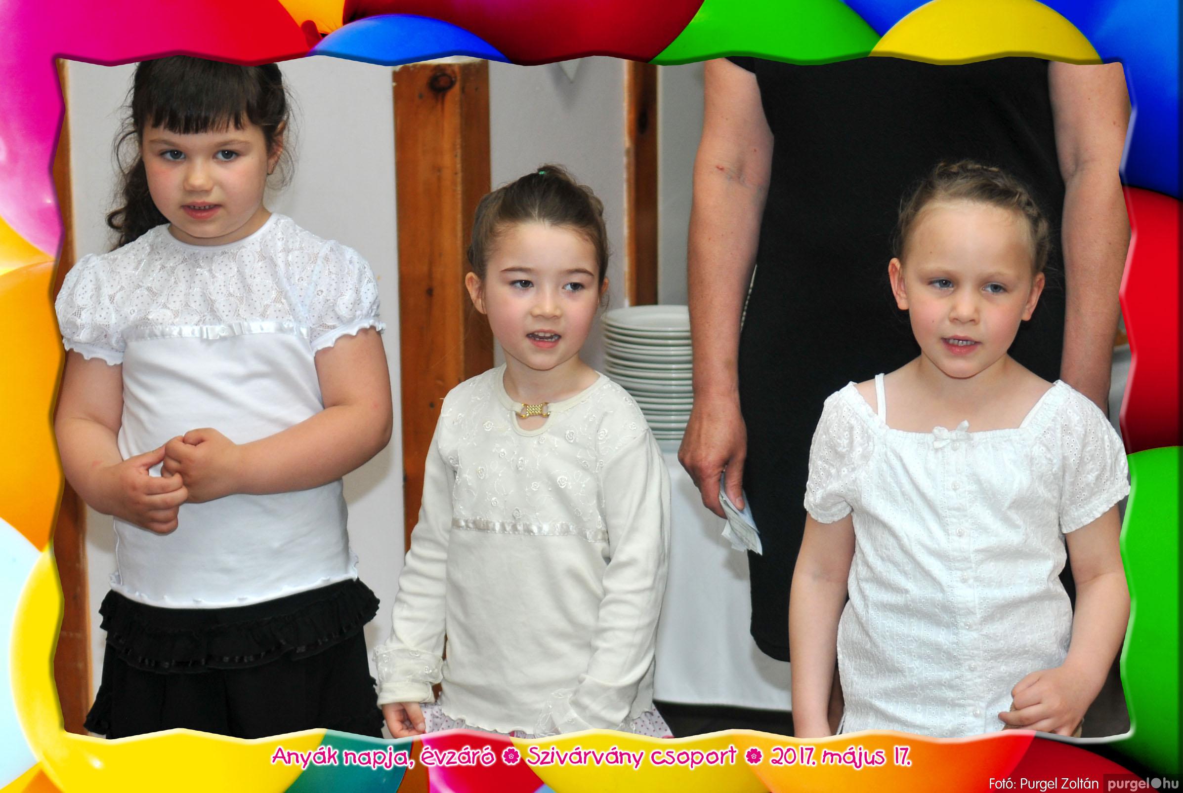 2017.05.17. 088 Kurca-parti Óvoda évzáró 2017. - Szivárvány csoport - Fotó:PURGEL ZOLTÁN© 606.jpg