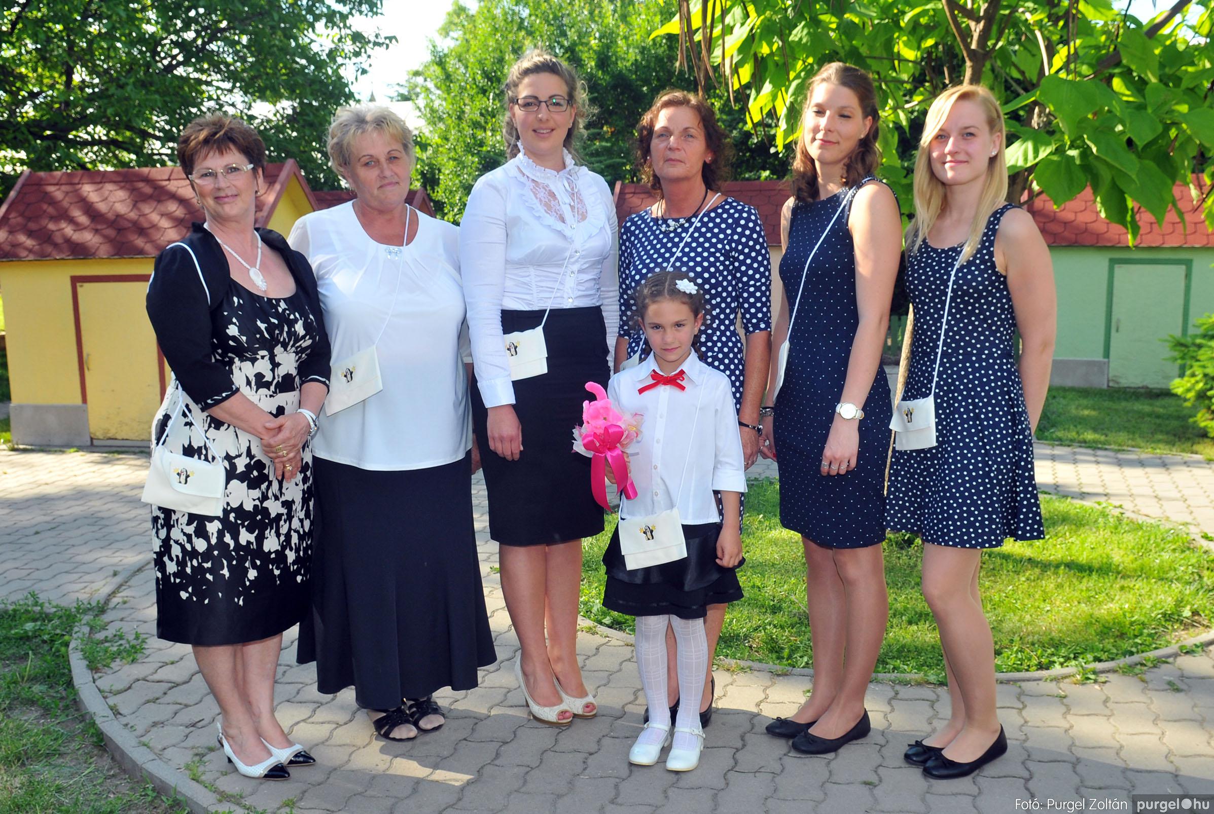 2017.05.26. 217 Kurca-parti Óvoda évzáró 2017. - Kisvakond csoport - Fotó:PURGEL ZOLTÁN© 336.jpg