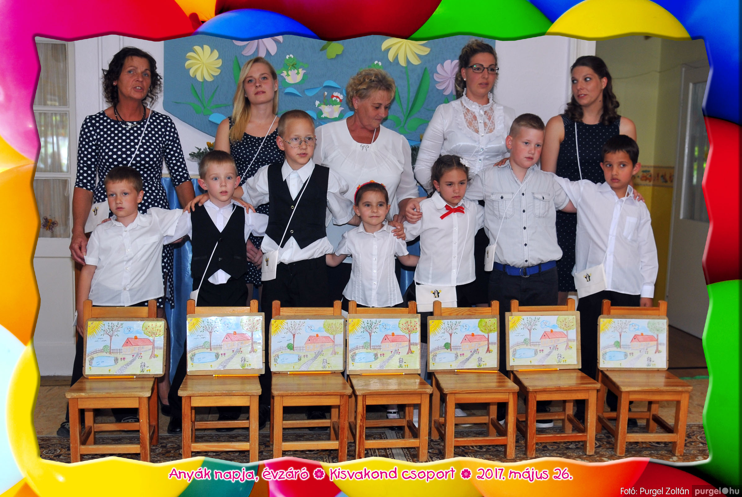 2017.05.26. 215 Kurca-parti Óvoda évzáró 2017. - Kisvakond csoport - Fotó:PURGEL ZOLTÁN© 334.jpg