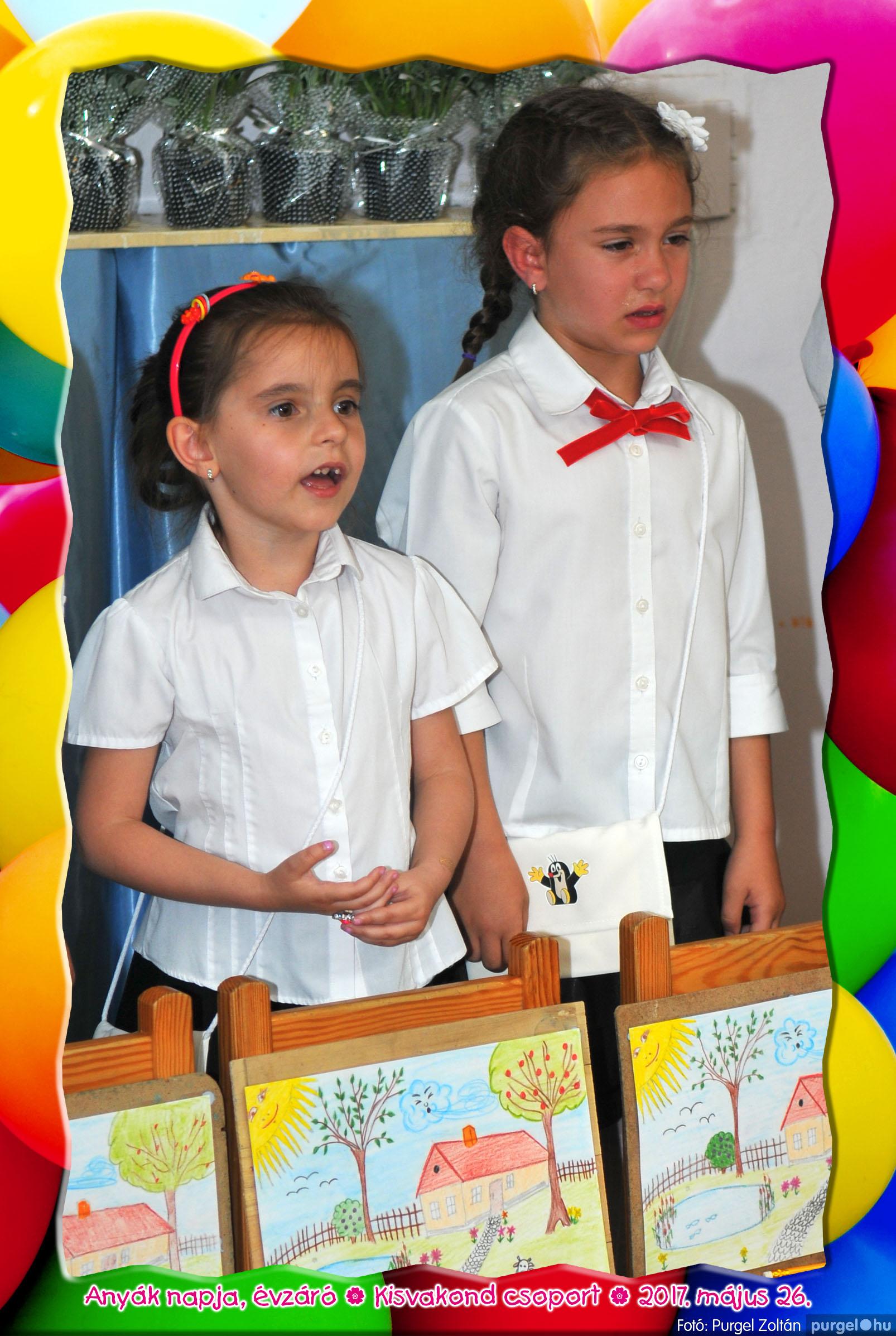 2017.05.26. 212 Kurca-parti Óvoda évzáró 2017. - Kisvakond csoport - Fotó:PURGEL ZOLTÁN© 331.jpg