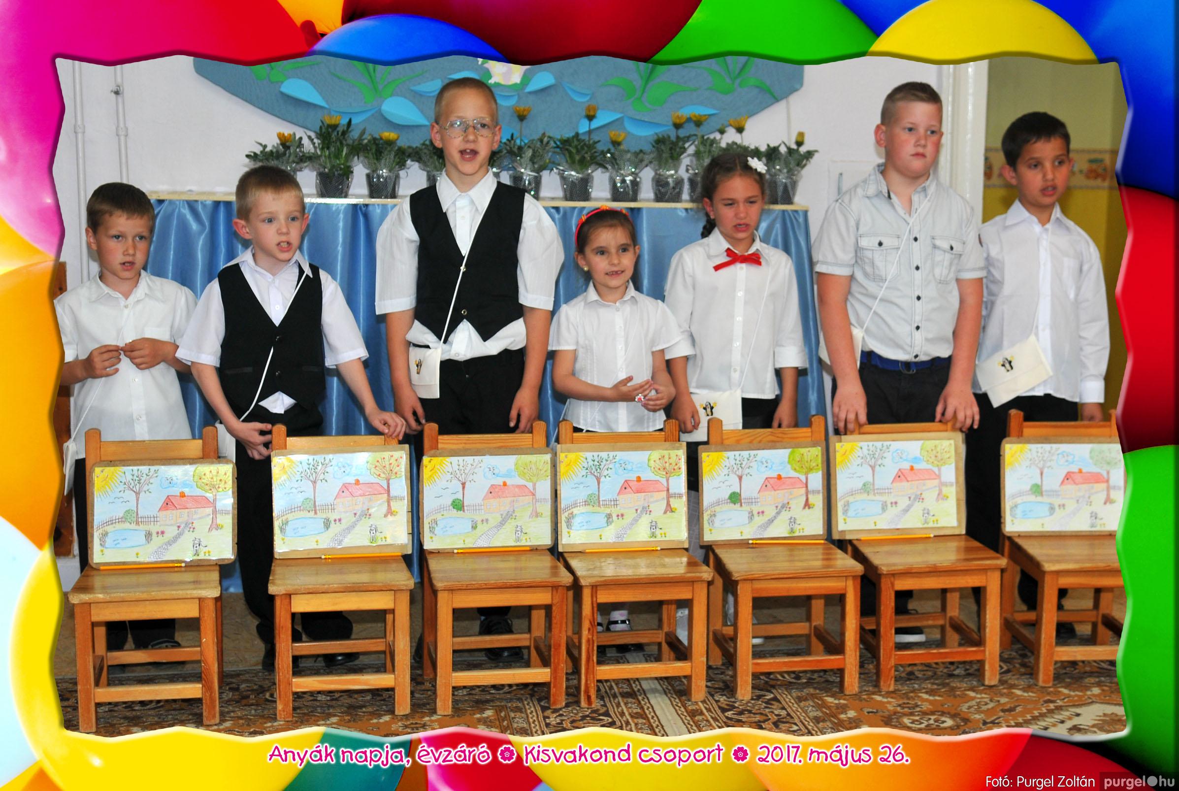 2017.05.26. 210 Kurca-parti Óvoda évzáró 2017. - Kisvakond csoport - Fotó:PURGEL ZOLTÁN© 329.jpg