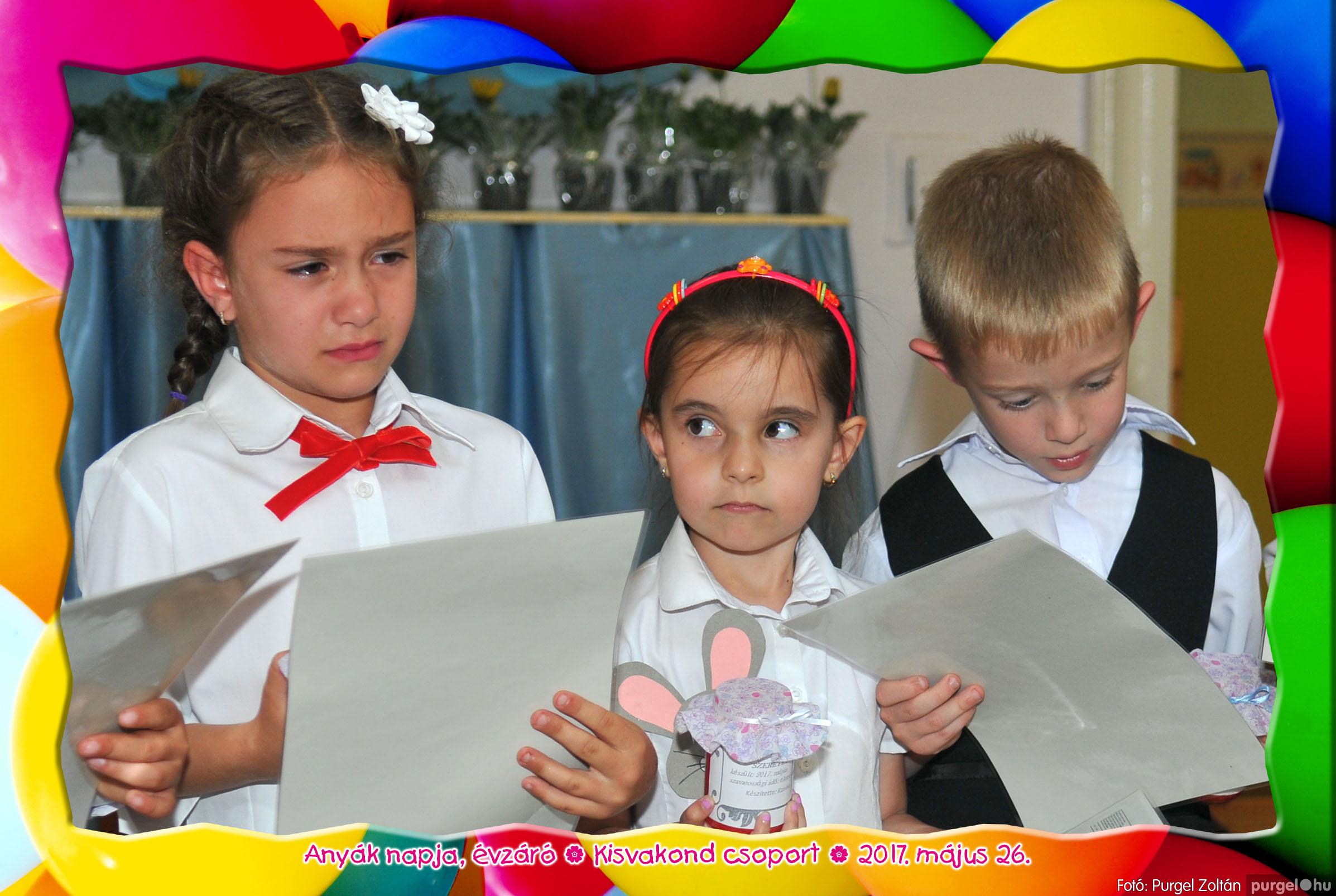 2017.05.26. 202 Kurca-parti Óvoda évzáró 2017. - Kisvakond csoport - Fotó:PURGEL ZOLTÁN© 321.jpg