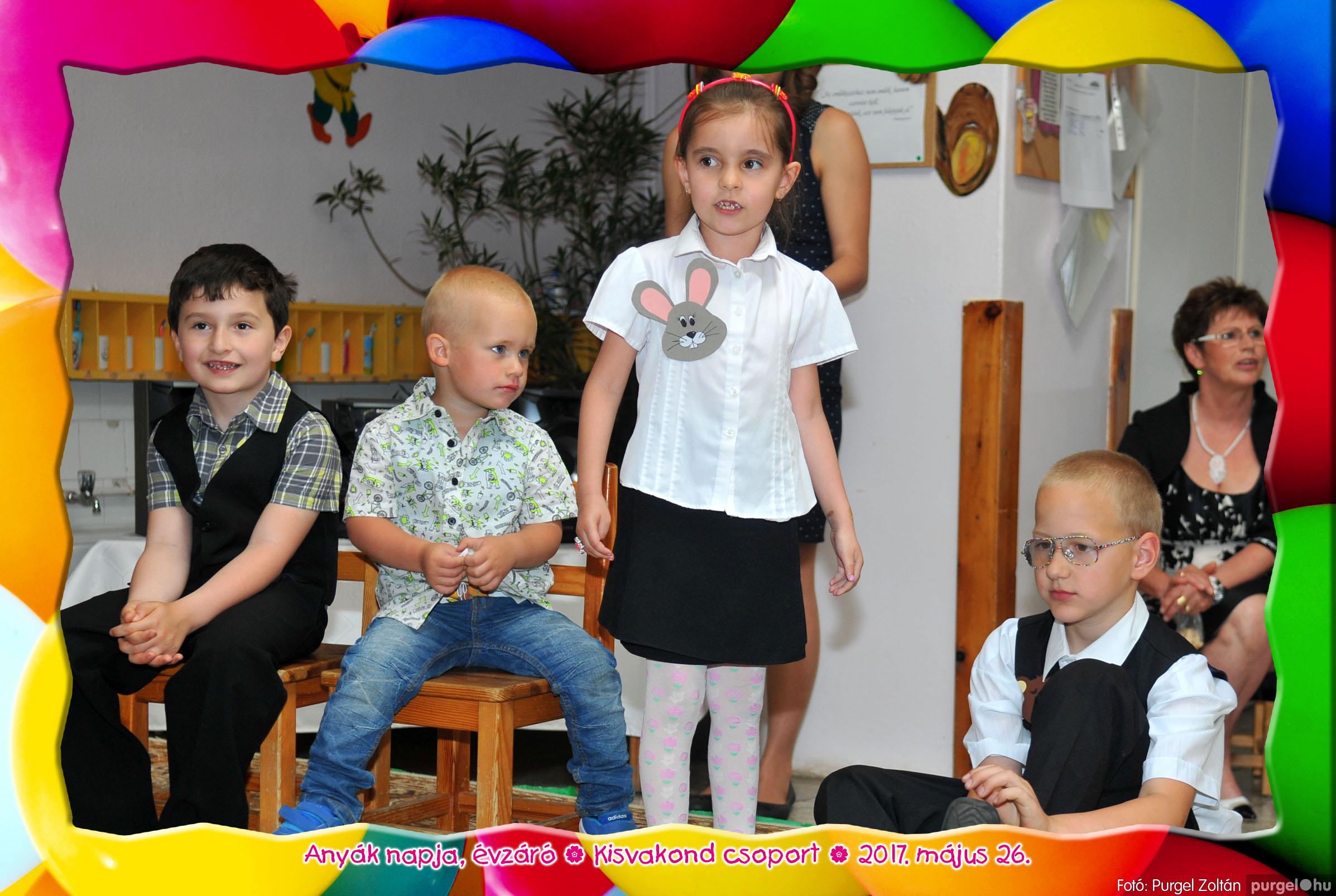 2017.05.26. 192 Kurca-parti Óvoda évzáró 2017. - Kisvakond csoport - Fotó:PURGEL ZOLTÁN© 312.jpg