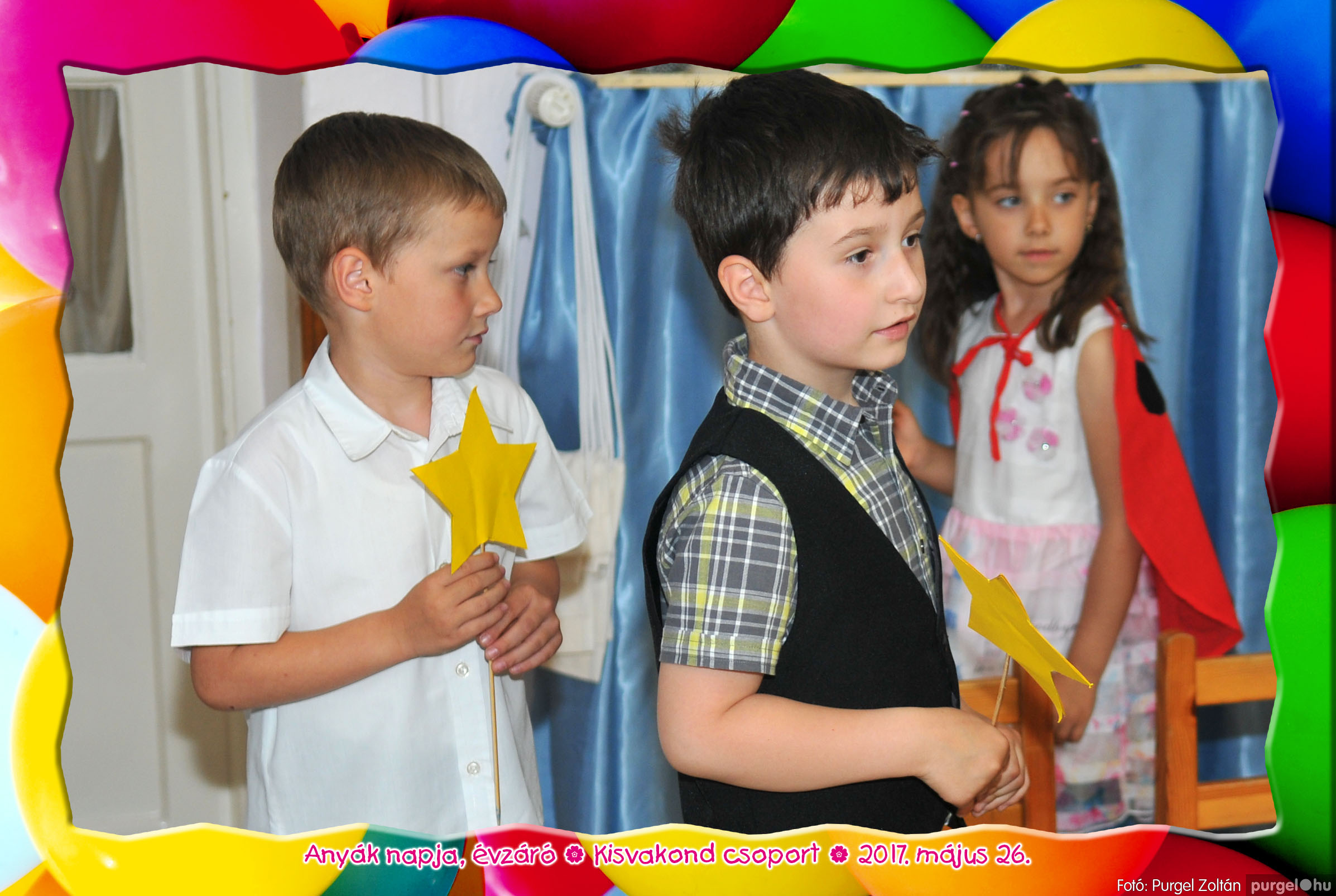 2017.05.26. 184 Kurca-parti Óvoda évzáró 2017. - Kisvakond csoport - Fotó:PURGEL ZOLTÁN© 304.jpg