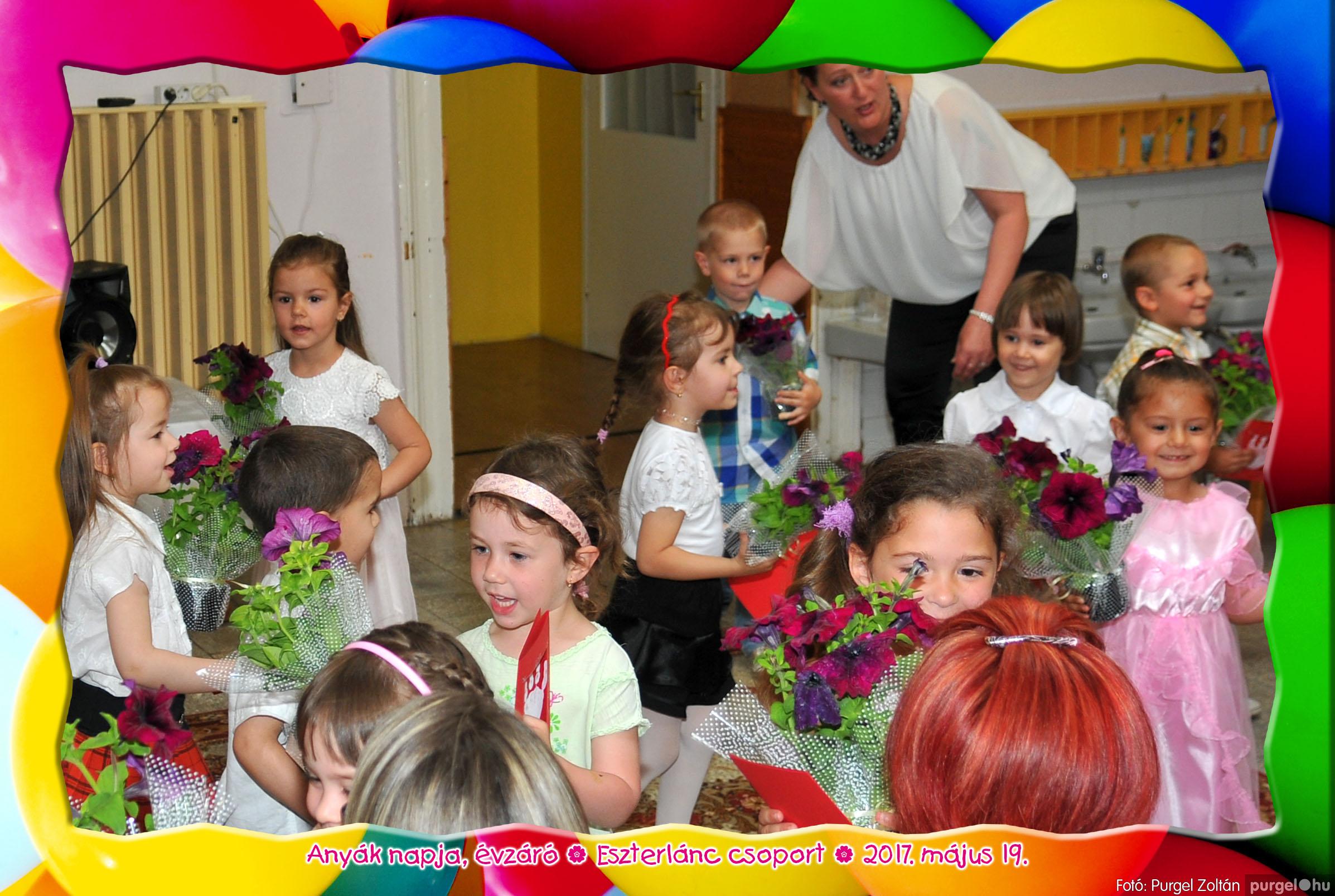 2017.05.19. 180 Kurca-parti Óvoda évzáró 2017. - Eszterlánc csoport - Fotó:PURGEL ZOLTÁN© 149.jpg