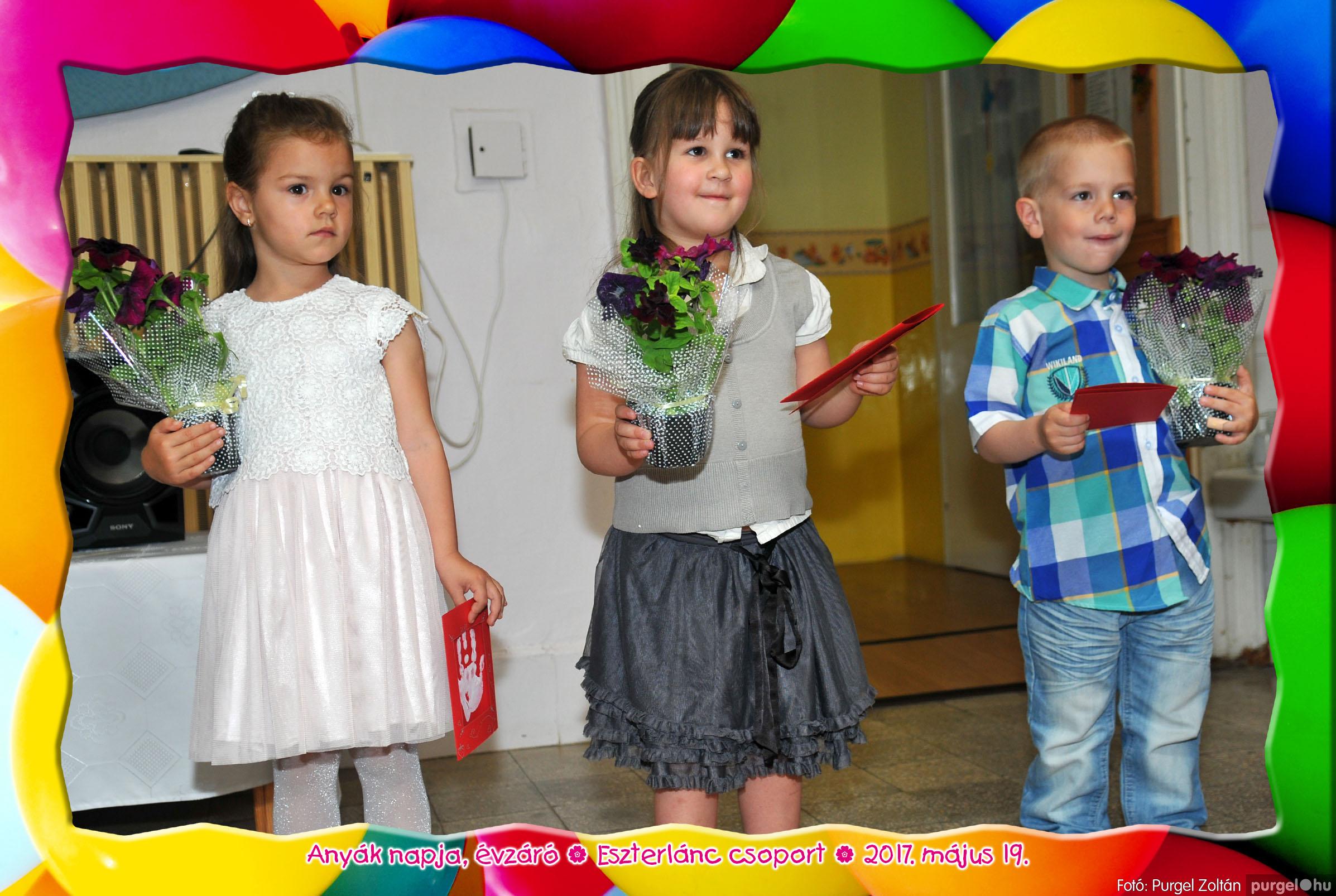 2017.05.19. 174 Kurca-parti Óvoda évzáró 2017. - Eszterlánc csoport - Fotó:PURGEL ZOLTÁN© 143.jpg