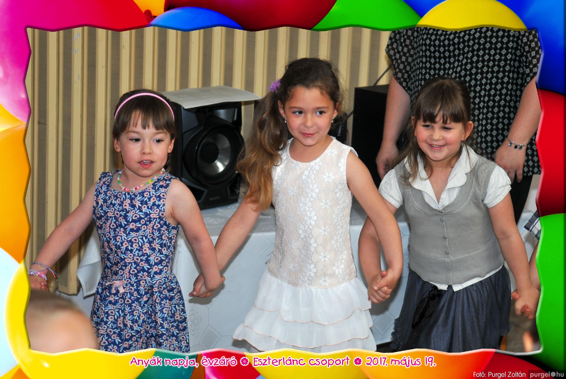 2017.05.19. 132 Kurca-parti Óvoda évzáró 2017. - Eszterlánc csoport - Fotó:PURGEL ZOLTÁN© 101.jpg