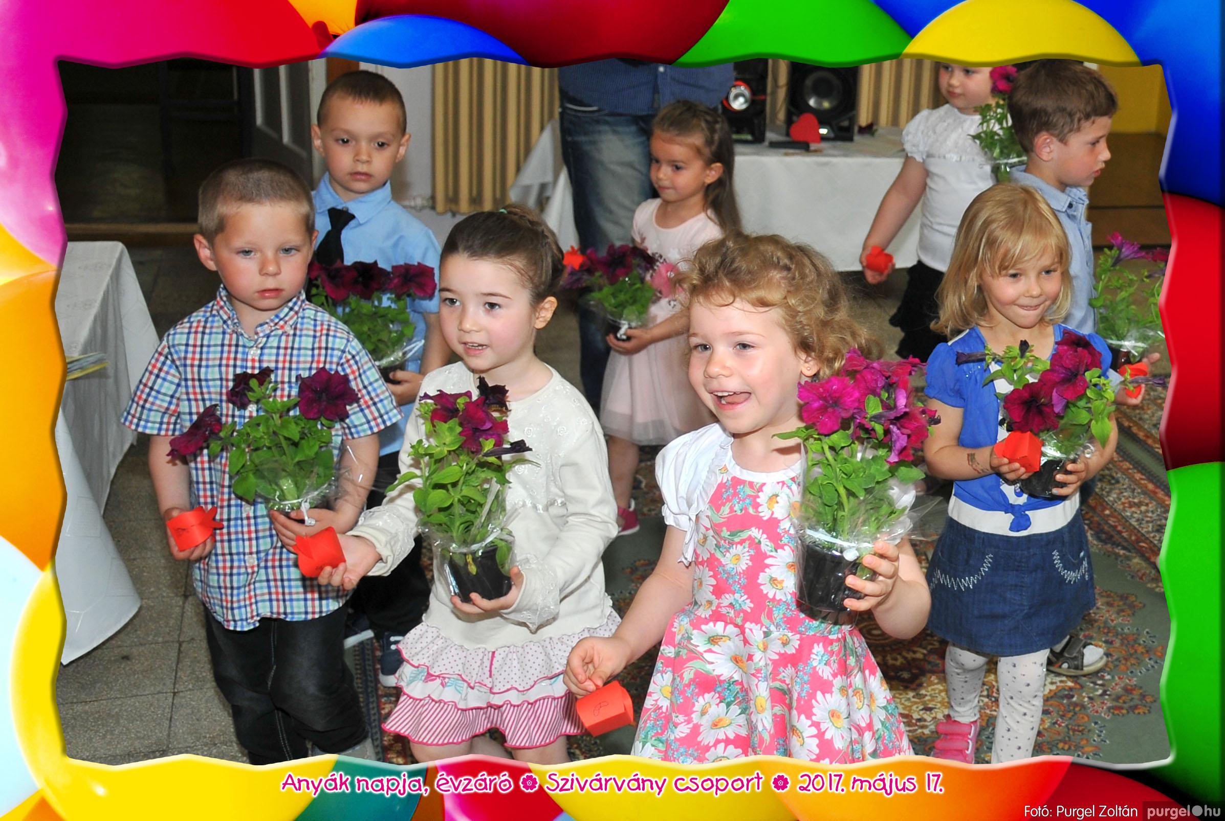 2017.05.17. 131 Kurca-parti Óvoda évzáró 2017. - Szivárvány csoport - Fotó:PURGEL ZOLTÁN© 649.jpg