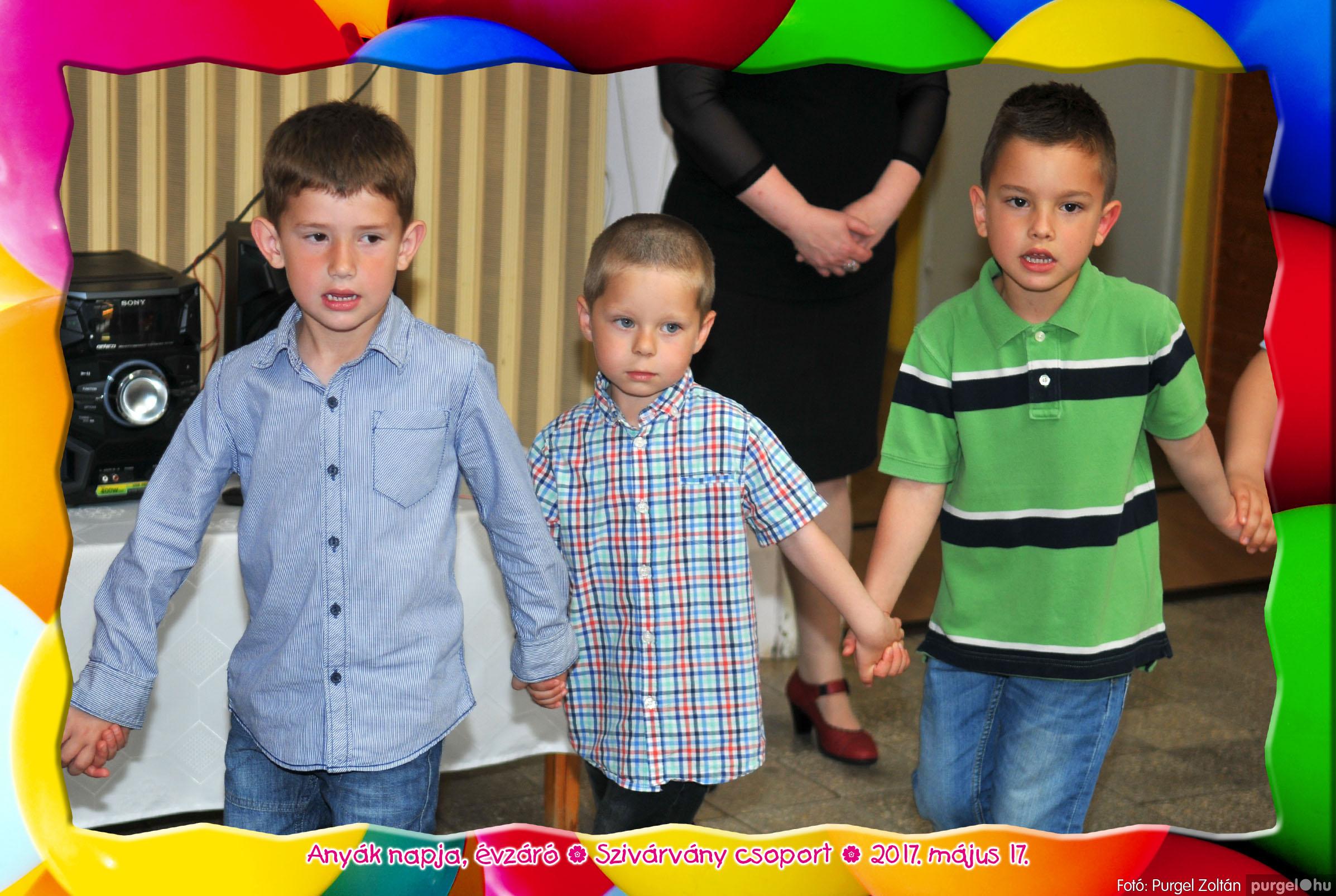 2017.05.17. 100 Kurca-parti Óvoda évzáró 2017. - Szivárvány csoport - Fotó:PURGEL ZOLTÁN© 618.jpg