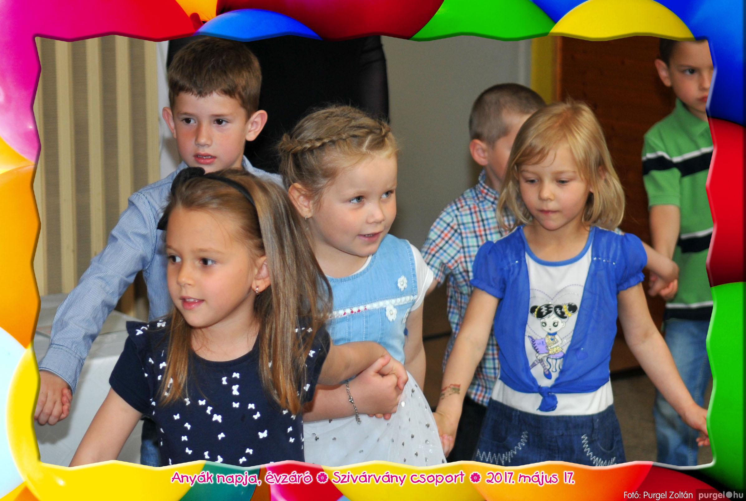2017.05.17. 086 Kurca-parti Óvoda évzáró 2017. - Szivárvány csoport - Fotó:PURGEL ZOLTÁN© 604.jpg