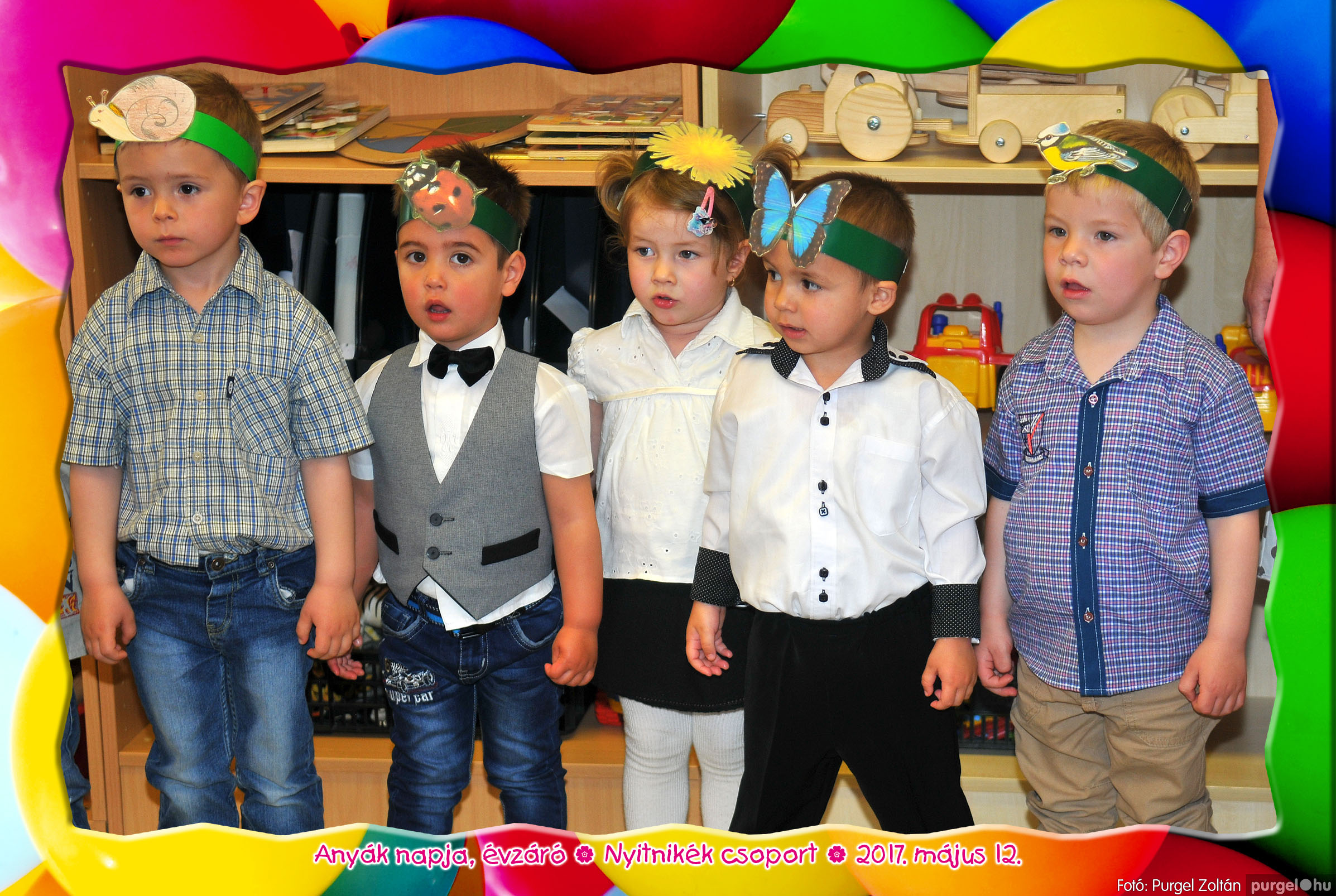 2017.05.12. 069 Kurca-parti Óvoda évzáró 2017. - Nyitnikék csoport - Fotó:PURGEL ZOLTÁN© 531.jpg