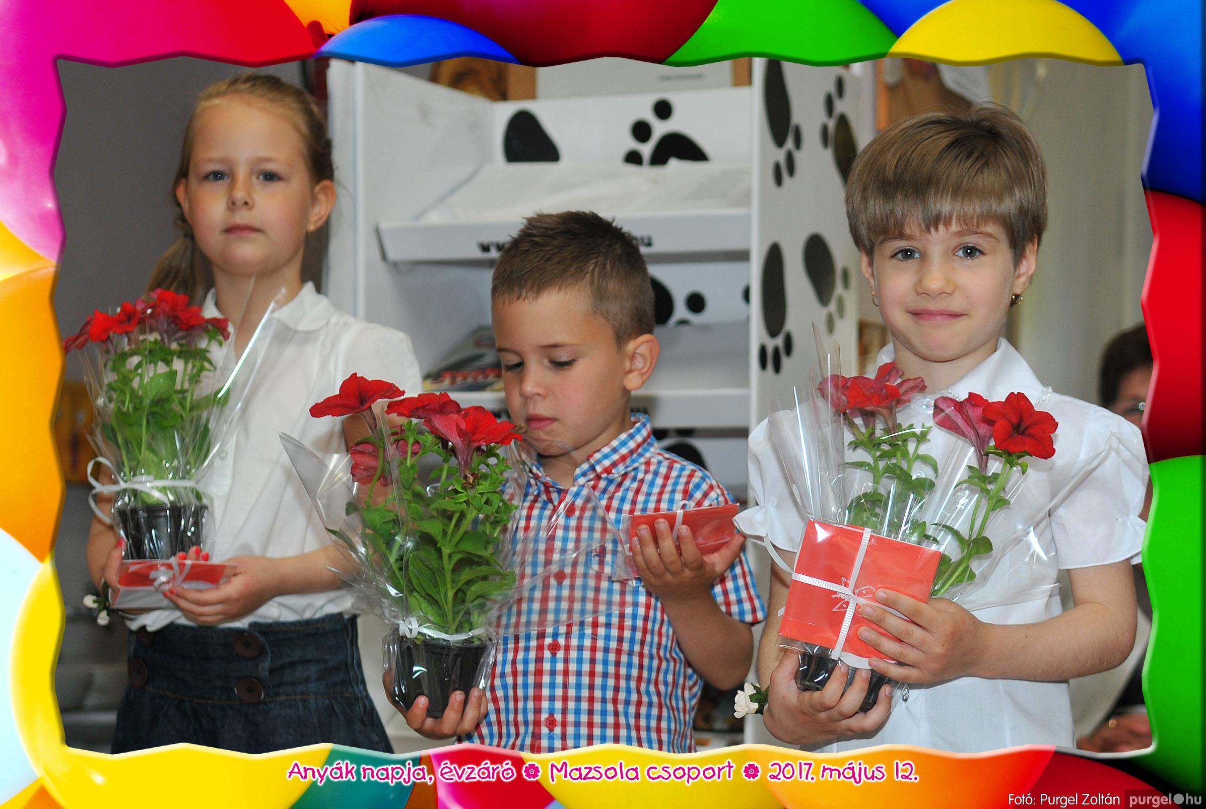 2017.05.12. 037 Kurca-parti Óvoda évzáró 2017. - Mazsola csoport - Fotó:PURGEL ZOLTÁN© 437.jpg