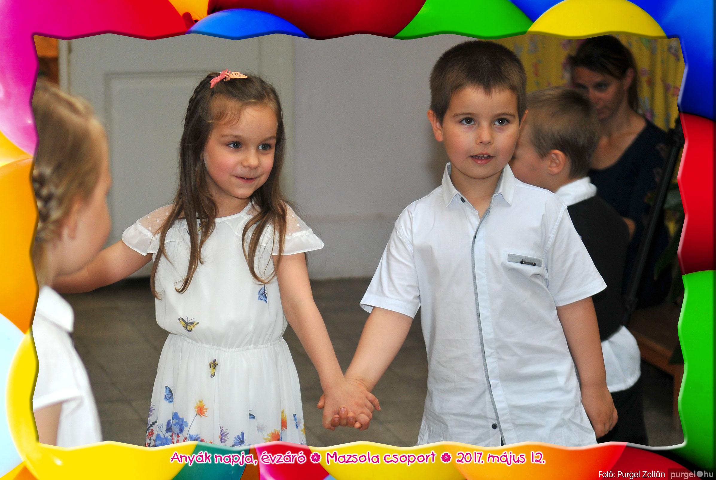 2017.05.12. 024 Kurca-parti Óvoda évzáró 2017. - Mazsola csoport - Fotó:PURGEL ZOLTÁN© 424.jpg