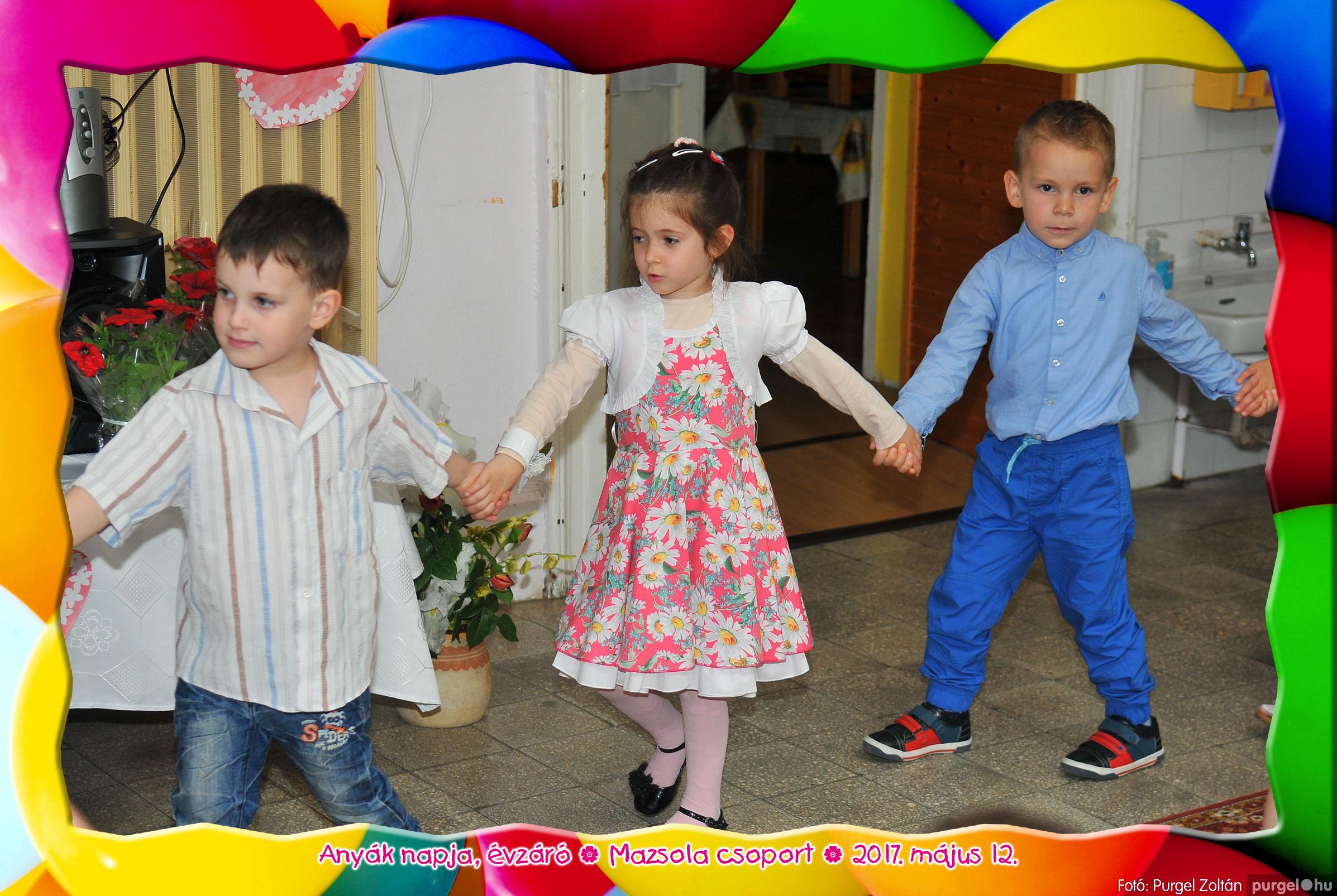 2017.05.12. 021 Kurca-parti Óvoda évzáró 2017. - Mazsola csoport - Fotó:PURGEL ZOLTÁN© 421.jpg