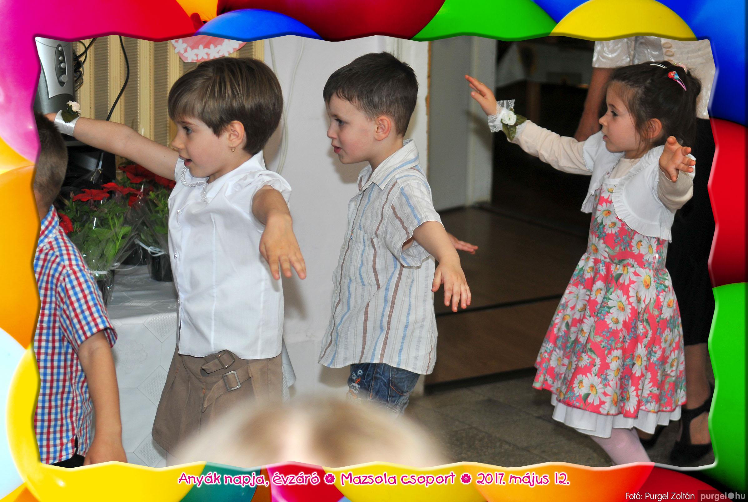 2017.05.12. 014 Kurca-parti Óvoda évzáró 2017. - Mazsola csoport - Fotó:PURGEL ZOLTÁN© 414.jpg