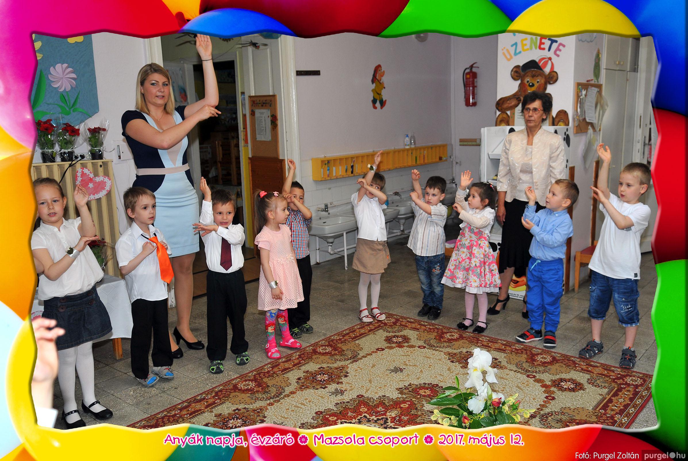 2017.05.12. 013 Kurca-parti Óvoda évzáró 2017. - Mazsola csoport - Fotó:PURGEL ZOLTÁN© 413.jpg