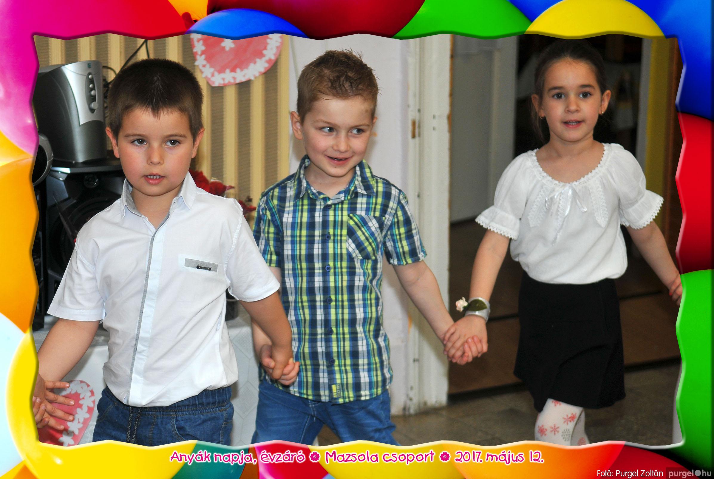 2017.05.12. 011 Kurca-parti Óvoda évzáró 2017. - Mazsola csoport - Fotó:PURGEL ZOLTÁN© 411.jpg