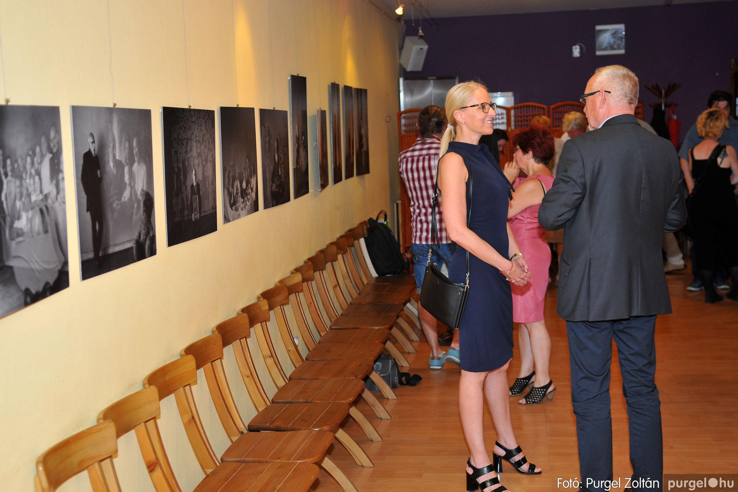 2017.06.14. 017 Mariusz Nowicki fotókiállítása Szegeden - Fotó:PURGEL ZOLTÁN© D3K_2203q.jpg
