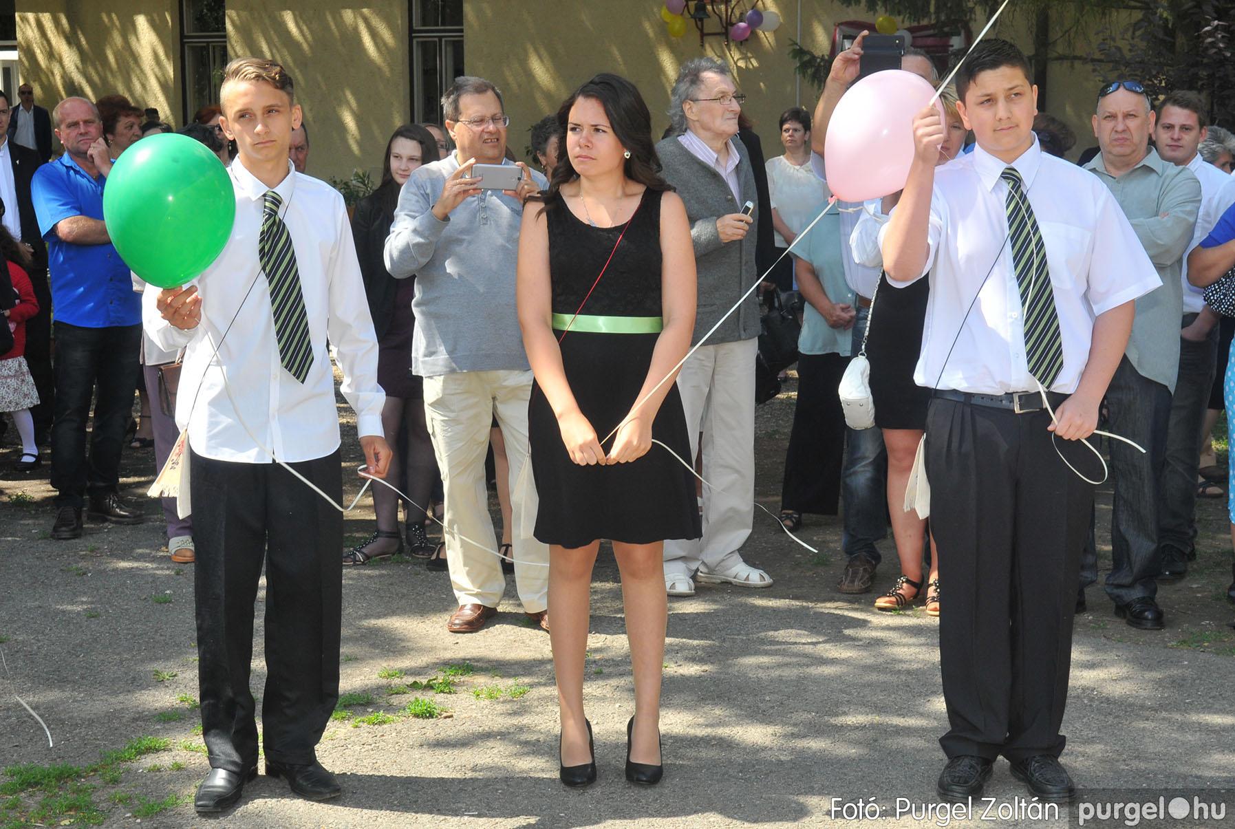 2017.06.17. 210 Forray Máté Általános Iskola ballagás 2017. - Fotó:PURGEL ZOLTÁN© D3K_2552q.jpg