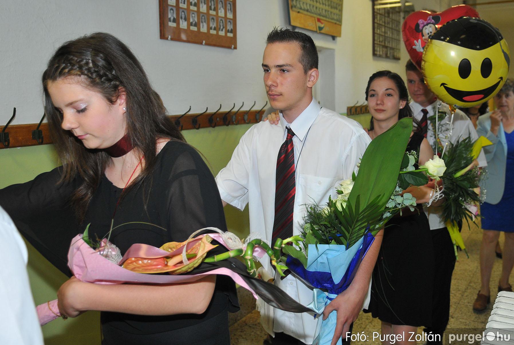 2017.06.17. 078 Forray Máté Általános Iskola ballagás 2017. - Fotó:PURGEL ZOLTÁN© D3K_2331q.jpg