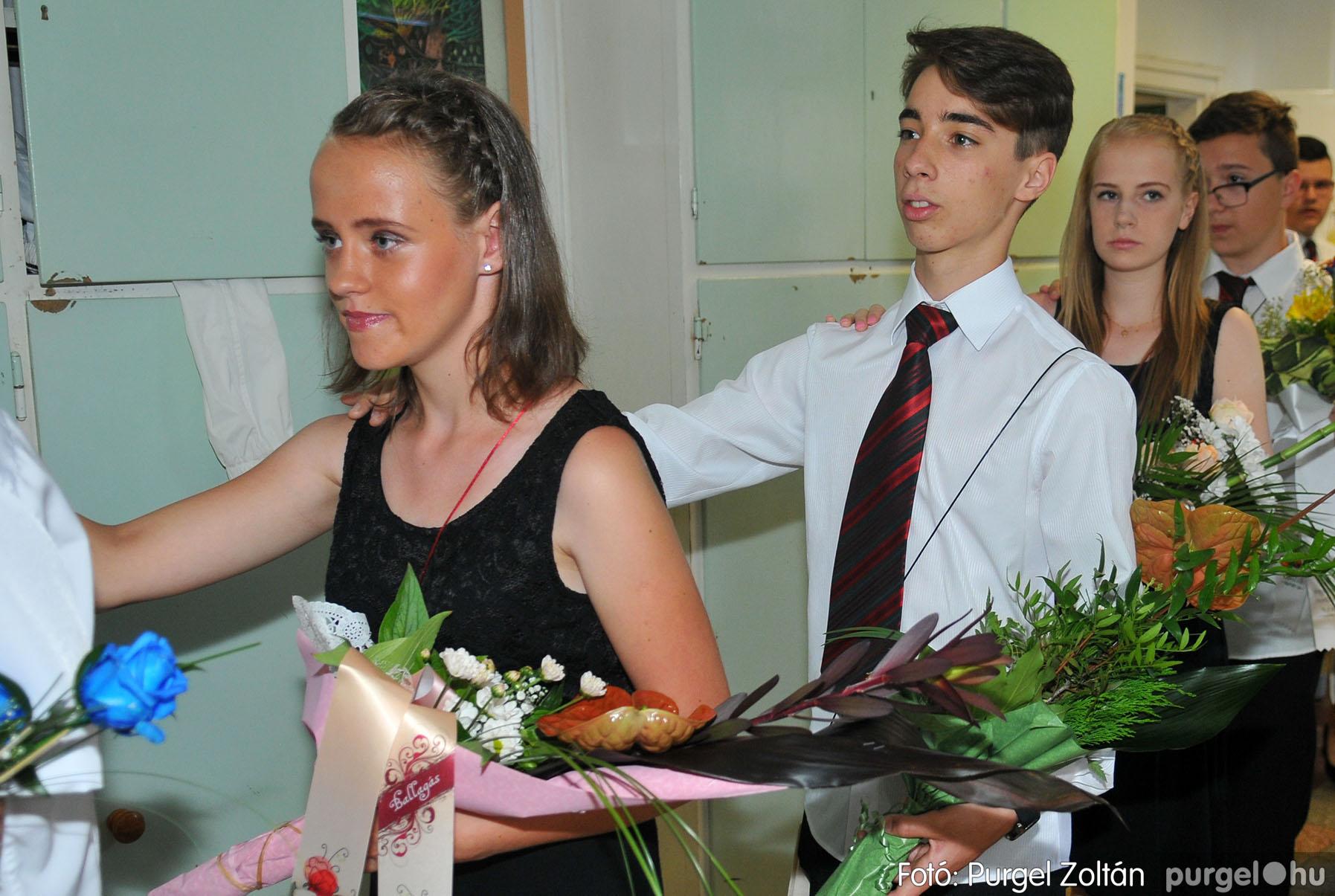 2017.06.17. 058 Forray Máté Általános Iskola ballagás 2017. - Fotó:PURGEL ZOLTÁN© D3K_2308q.jpg