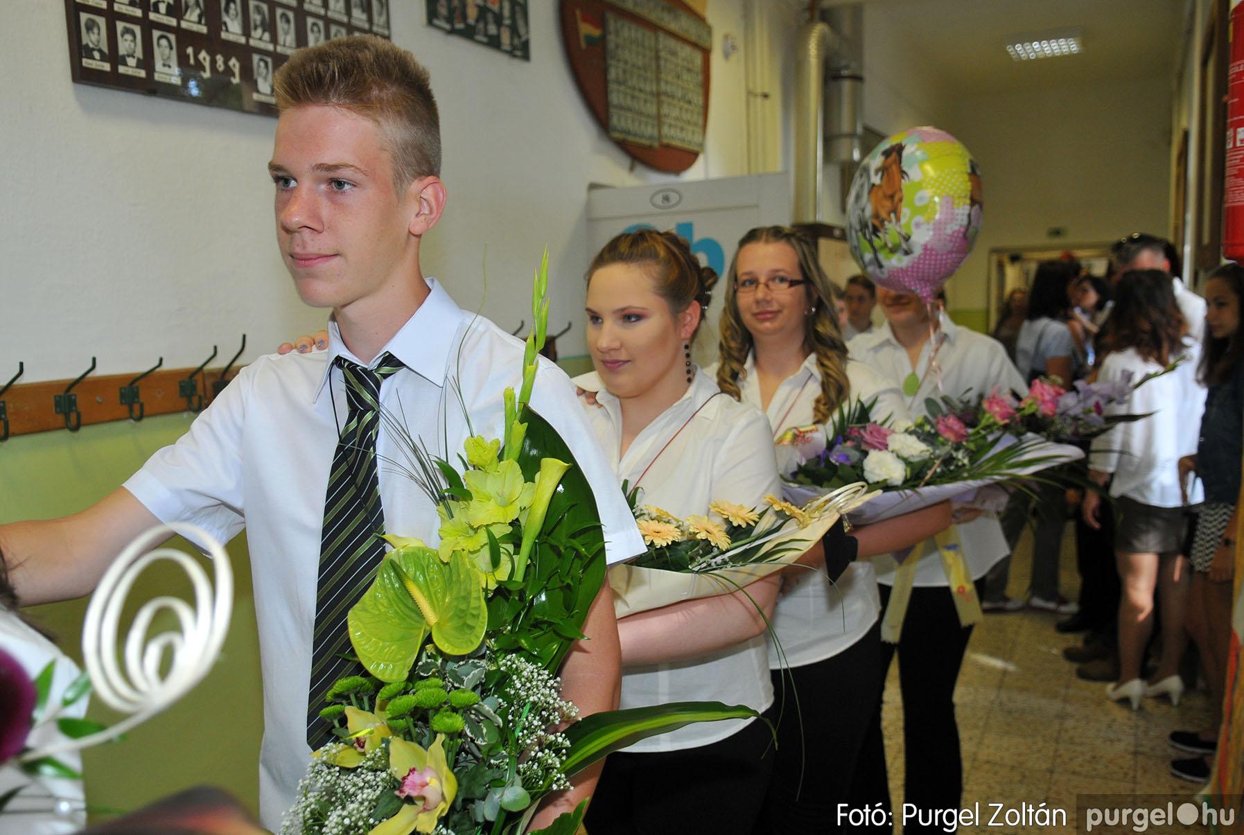 2017.06.17. 052 Forray Máté Általános Iskola ballagás 2017. - Fotó:PURGEL ZOLTÁN© D3K_2297q.jpg