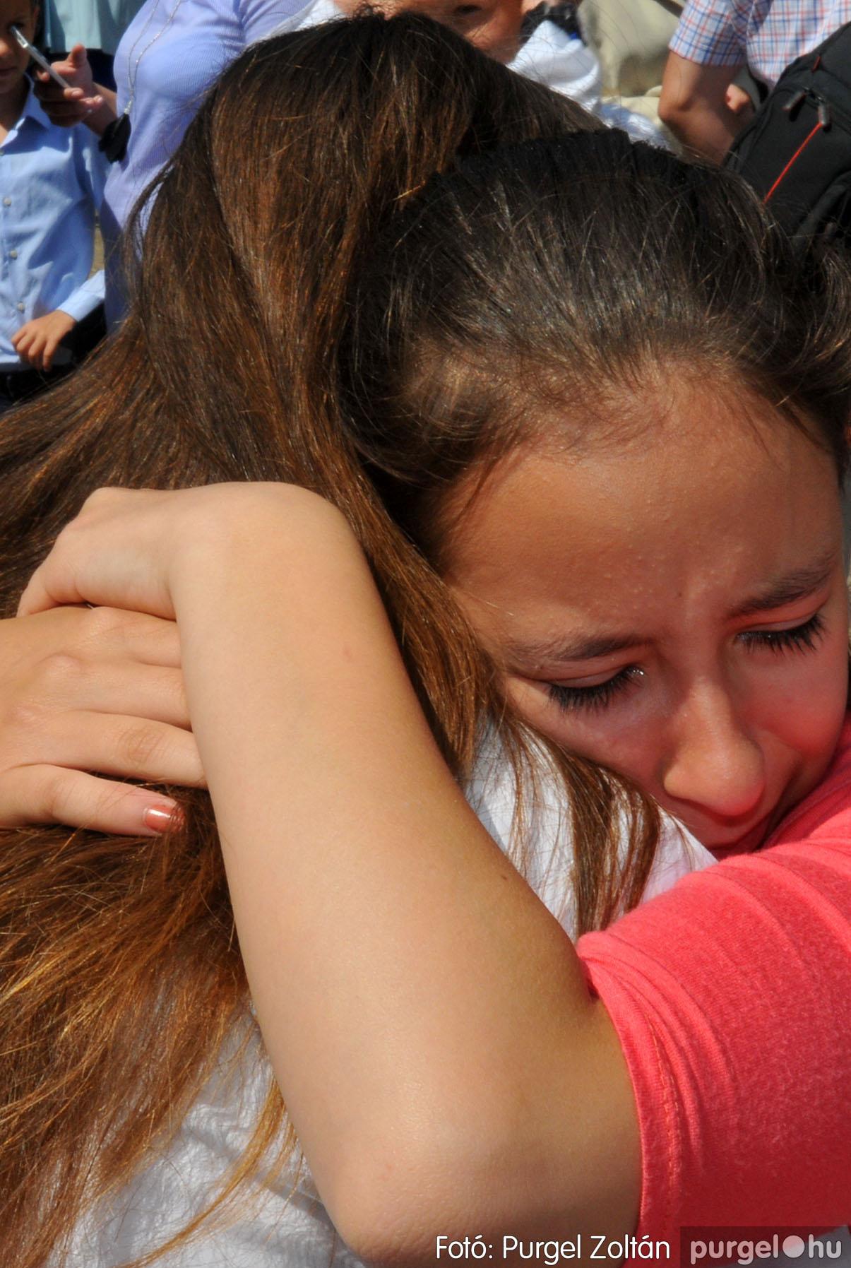 2017.06.17. 236 Forray Máté Általános Iskola ballagás 2017. - Fotó:PURGEL ZOLTÁN© D3K_2587q.jpg