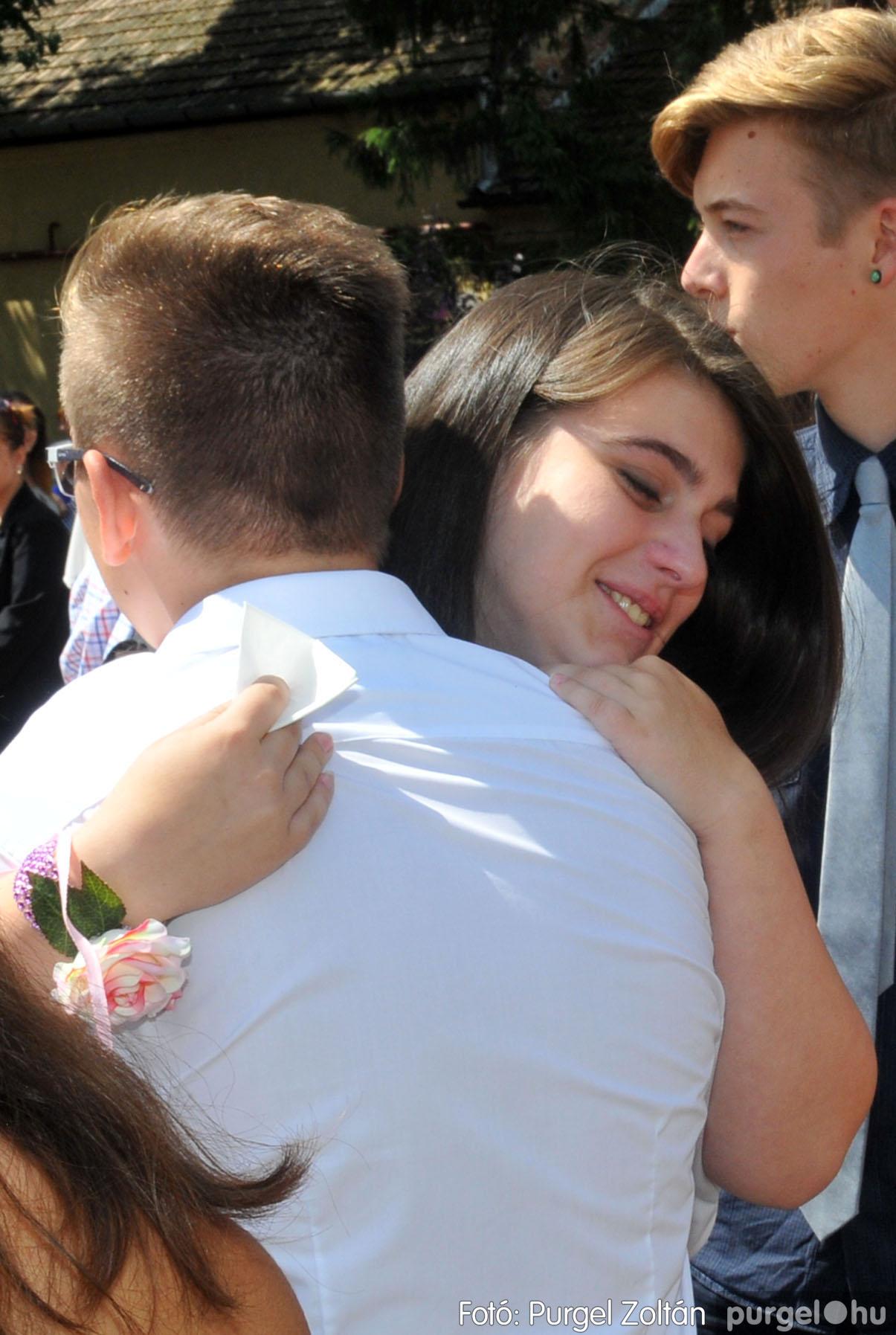 2017.06.17. 232 Forray Máté Általános Iskola ballagás 2017. - Fotó:PURGEL ZOLTÁN© D3K_2582q.jpg