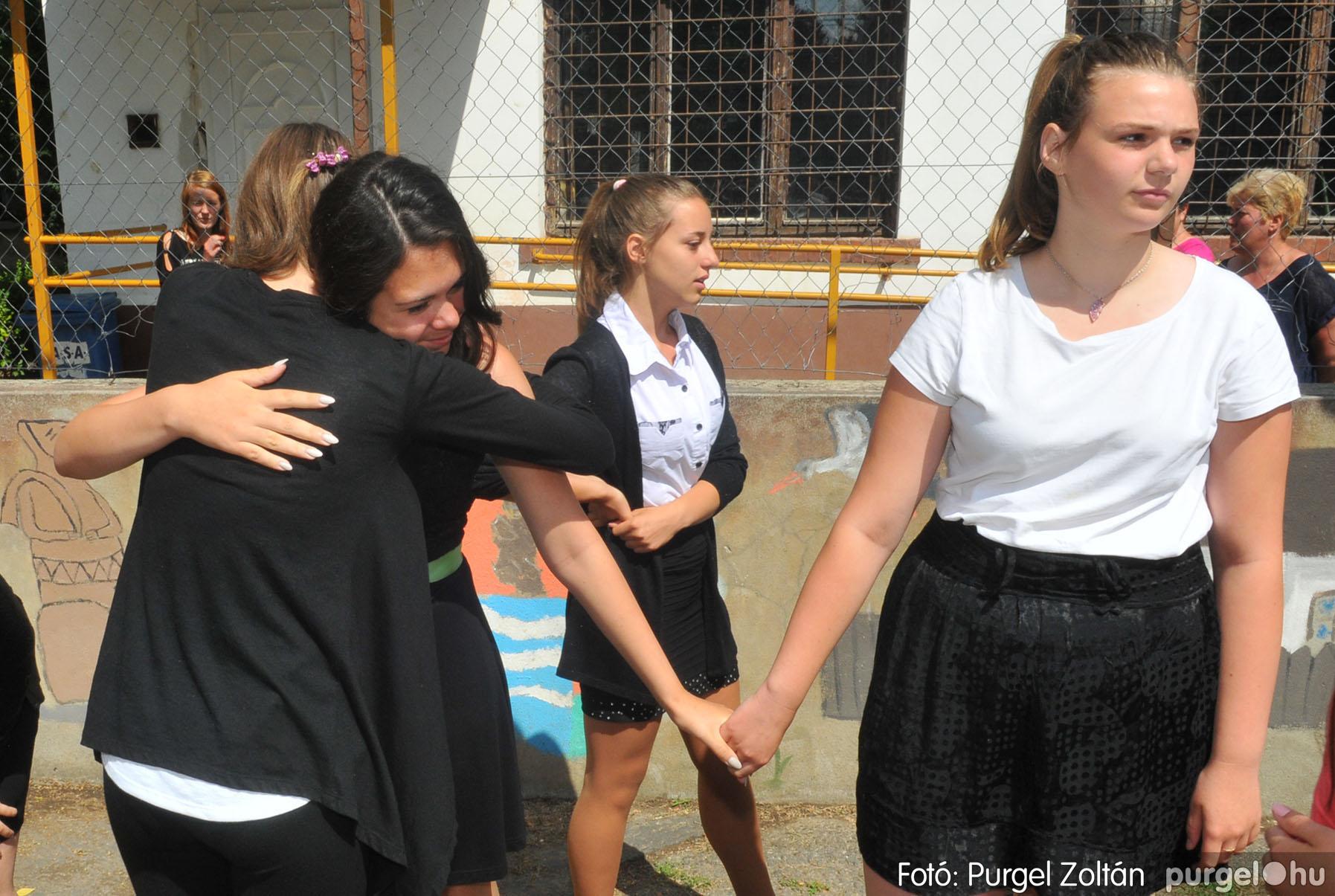 2017.06.17. 224 Forray Máté Általános Iskola ballagás 2017. - Fotó:PURGEL ZOLTÁN© D3K_2570q.jpg