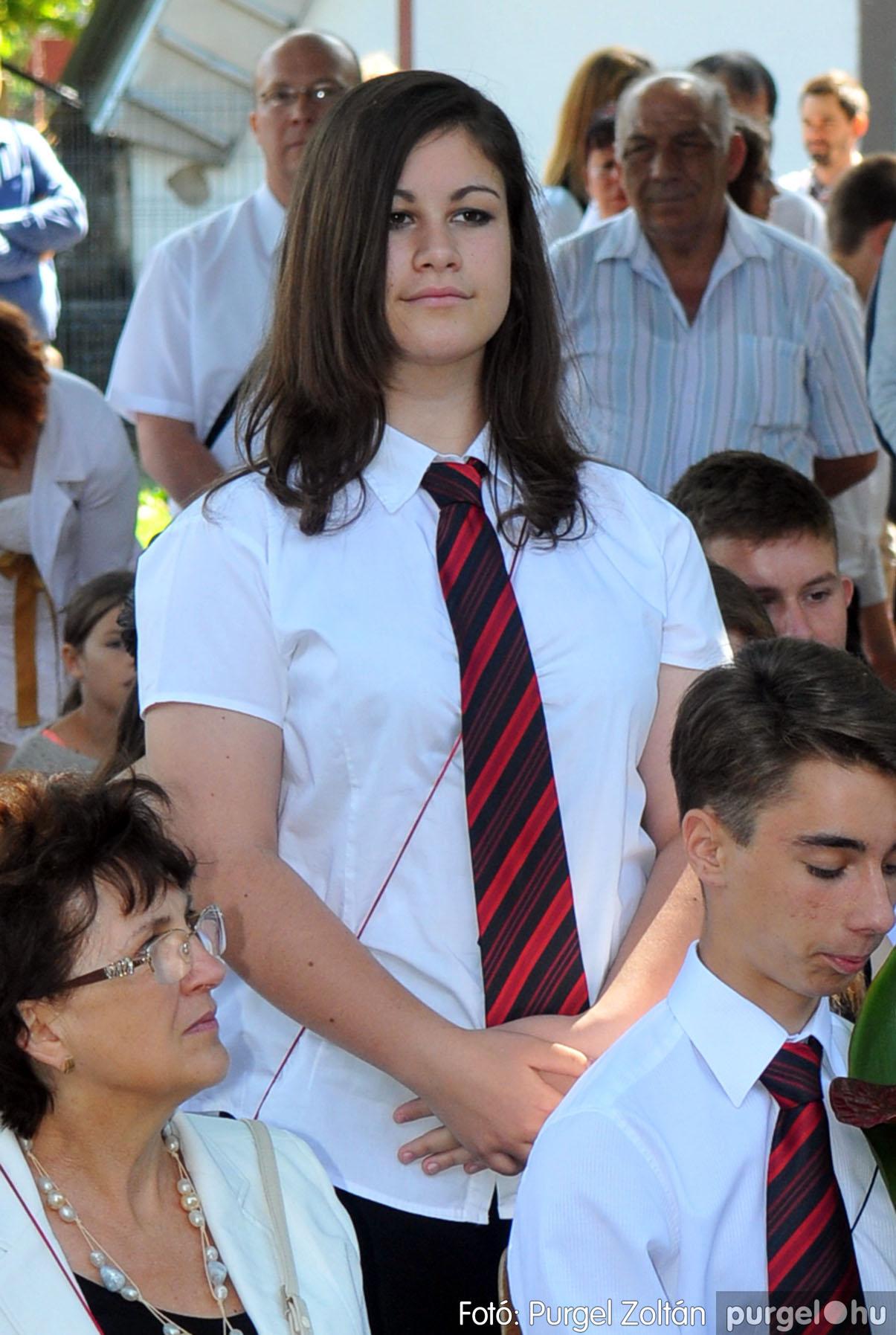 2017.06.17. 138 Forray Máté Általános Iskola ballagás 2017. - Fotó:PURGEL ZOLTÁN© D3K_2435q.jpg