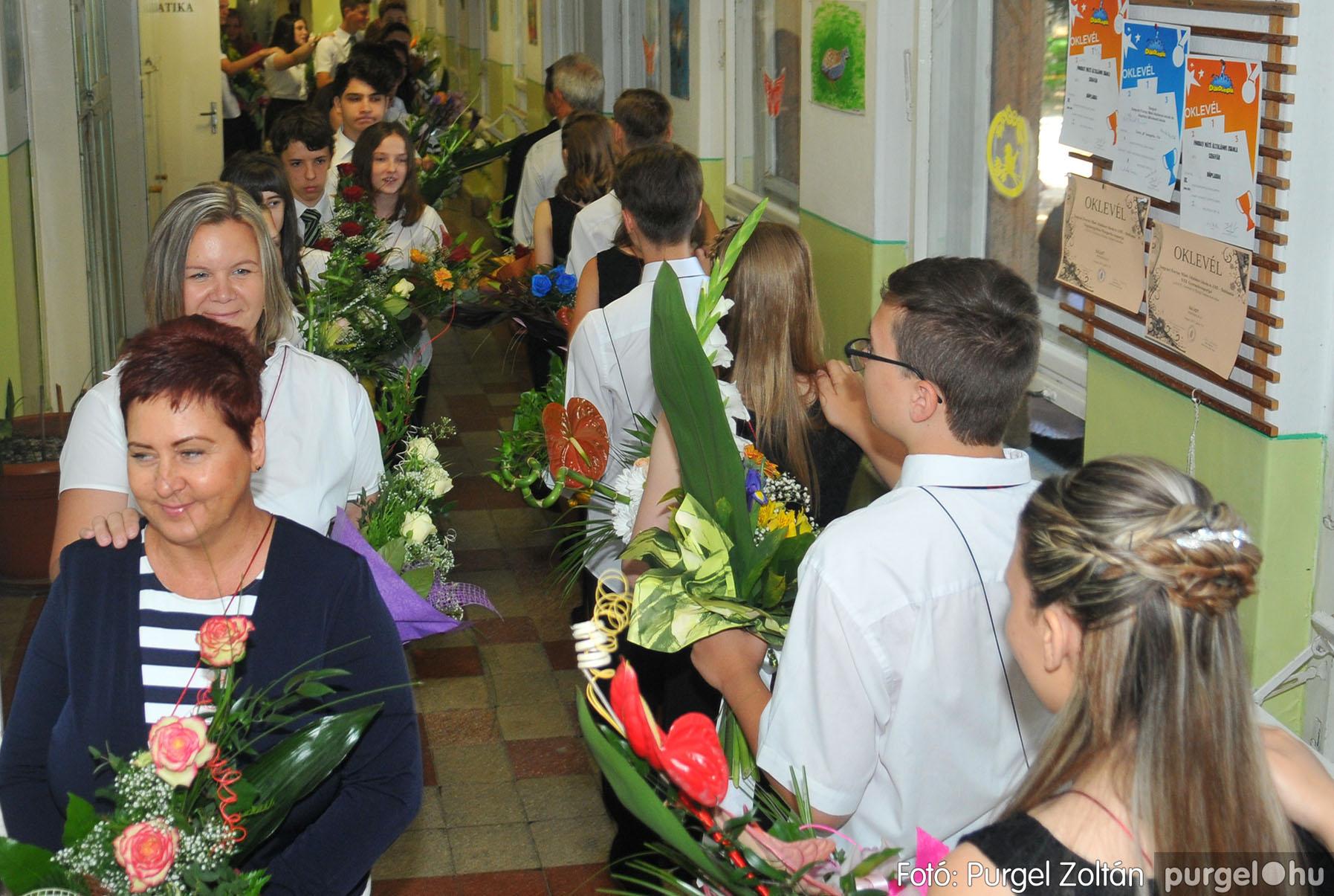 2017.06.17. 093 Forray Máté Általános Iskola ballagás 2017. - Fotó:PURGEL ZOLTÁN© D3K_2353q.jpg